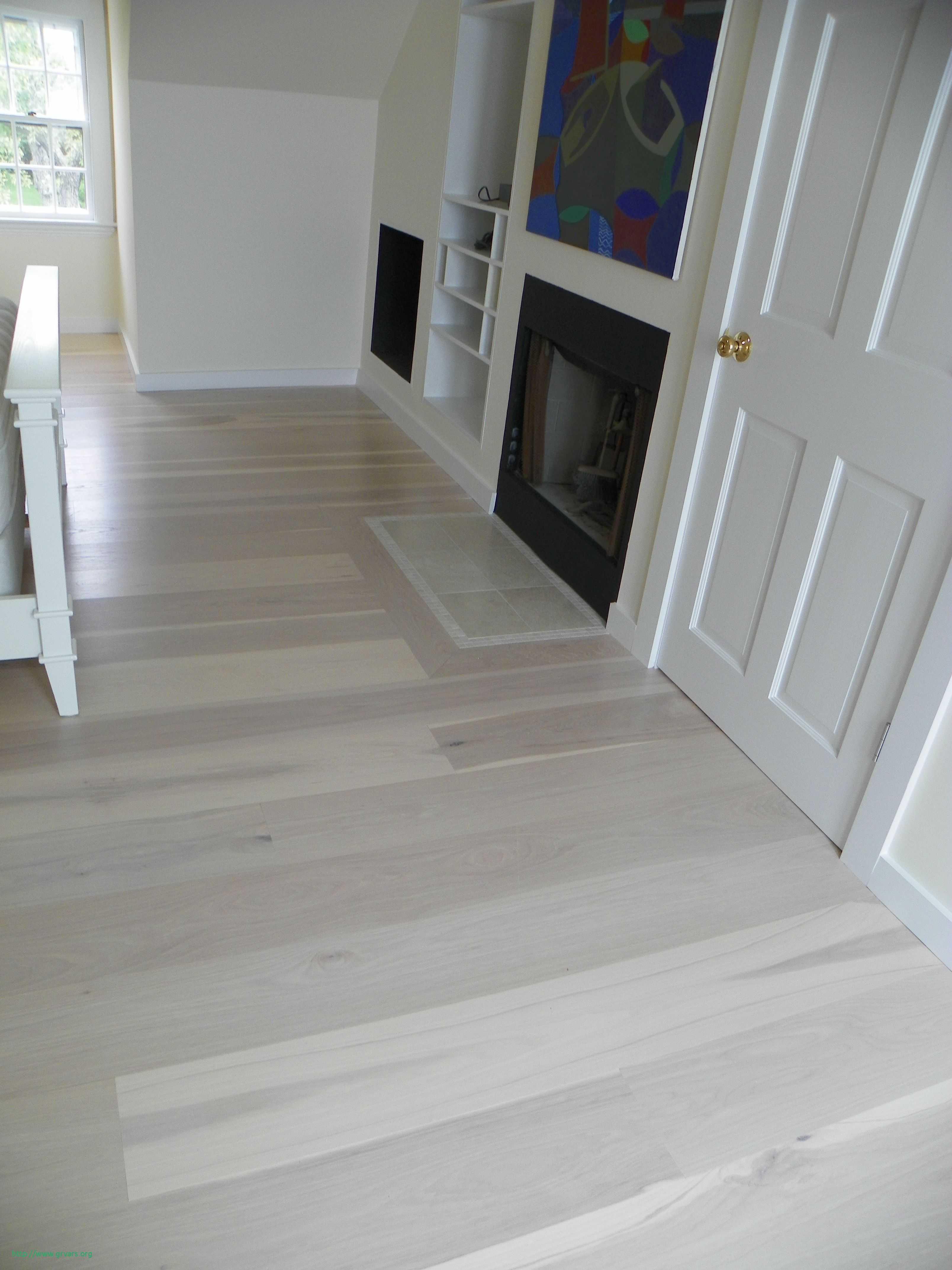 tropical walnut hardwood flooring of 21 luxe how to clean prefinished hardwood floors with vinegar regarding blog wood floors pine flooring