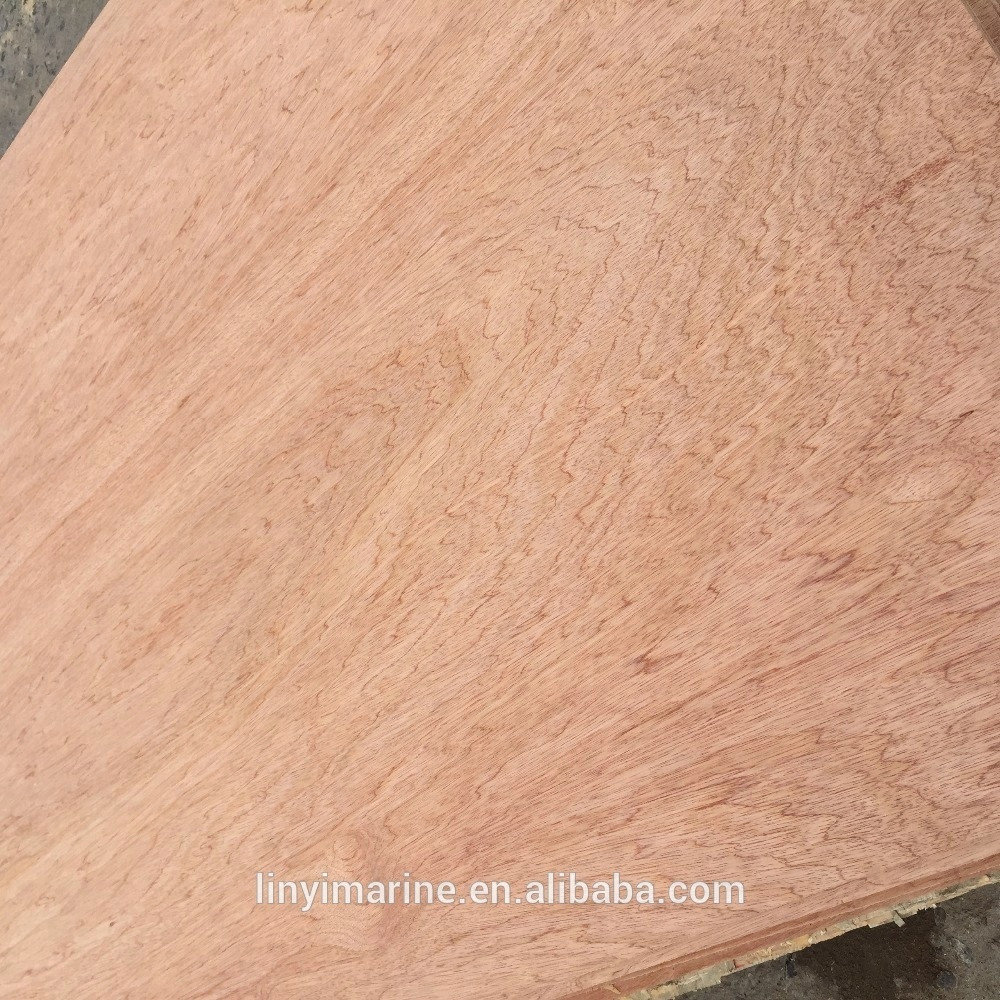 tropical walnut hardwood flooring of china tropical hardwood timbers china tropical hardwood timbers intended for china tropical hardwood timbers china tropical hardwood timbers manufacturers and suppliers on alibaba com