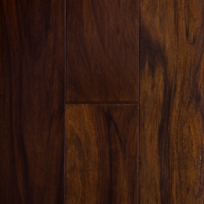 tropical walnut hardwood flooring of walnut hardwood flooring level 2 prefinished hardwood natural pertaining to walnut hardwood flooring tropical walnut hardwood flooring for household
