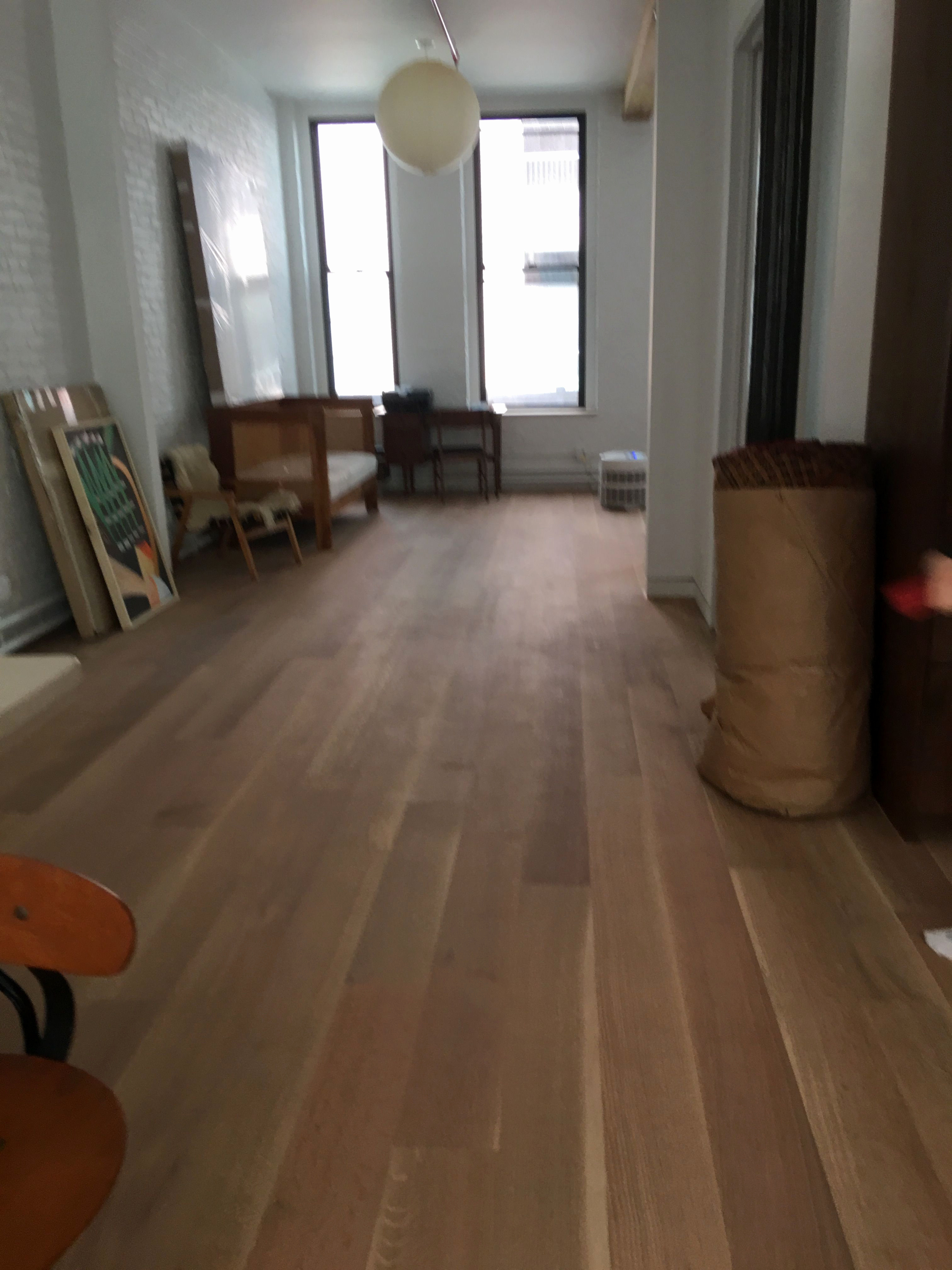 29 Stylish Ts Hardwood Flooring