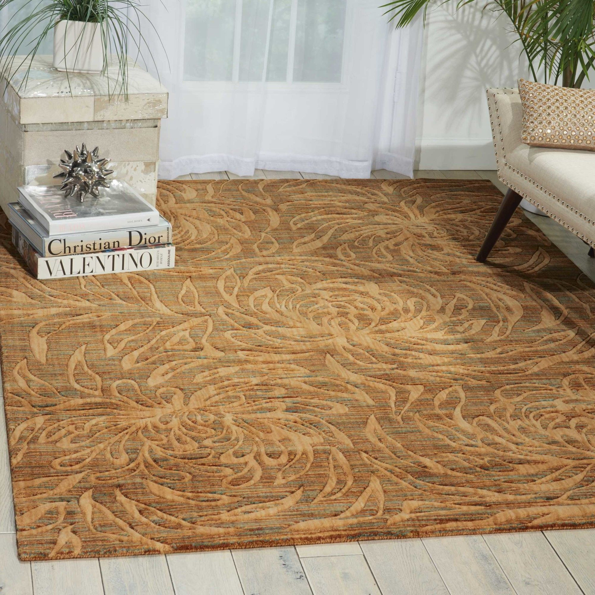 Ts Hardwood Flooring Of Radiant Impressions Beige Rug Products Pinterest for Radiant Impressions Beige Rug