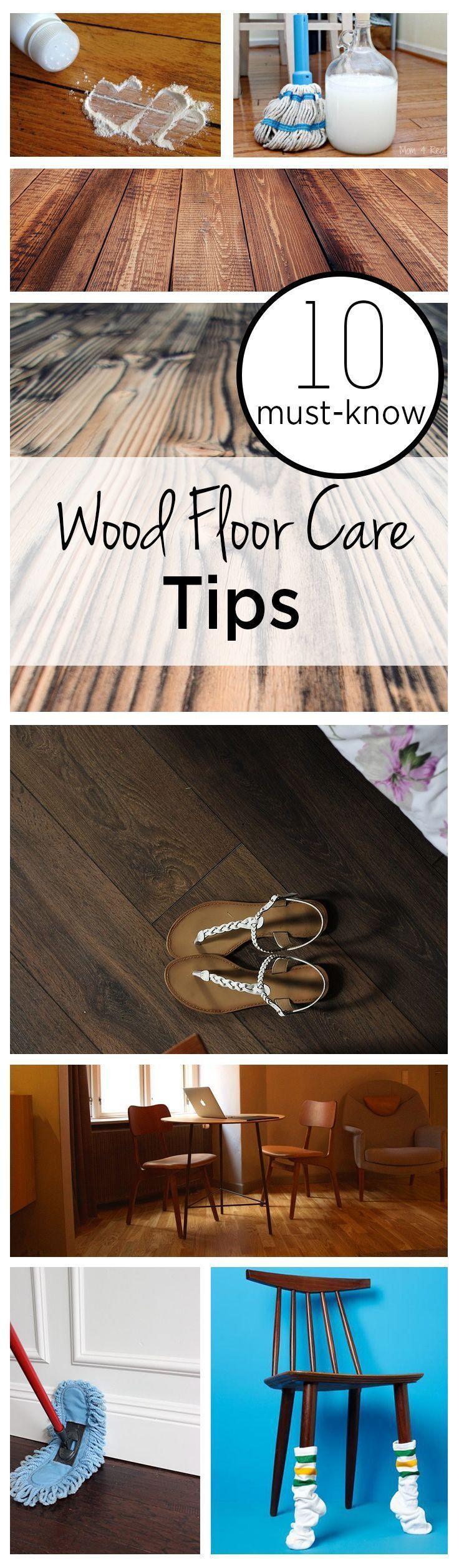 Tt Hardwood Floor Of 1559 Best Diy Images On Pinterest Boots Ceilings and Cleaning Hacks In Wood Floor Care Tips Wood Floor Care Hacks How to Care for A Wood