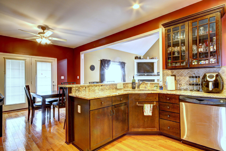 13 Stylish Turman Hardwood Flooring Warm Walnut 2021 free download turman hardwood flooring warm walnut of 7900 binford way within 7900 binford way