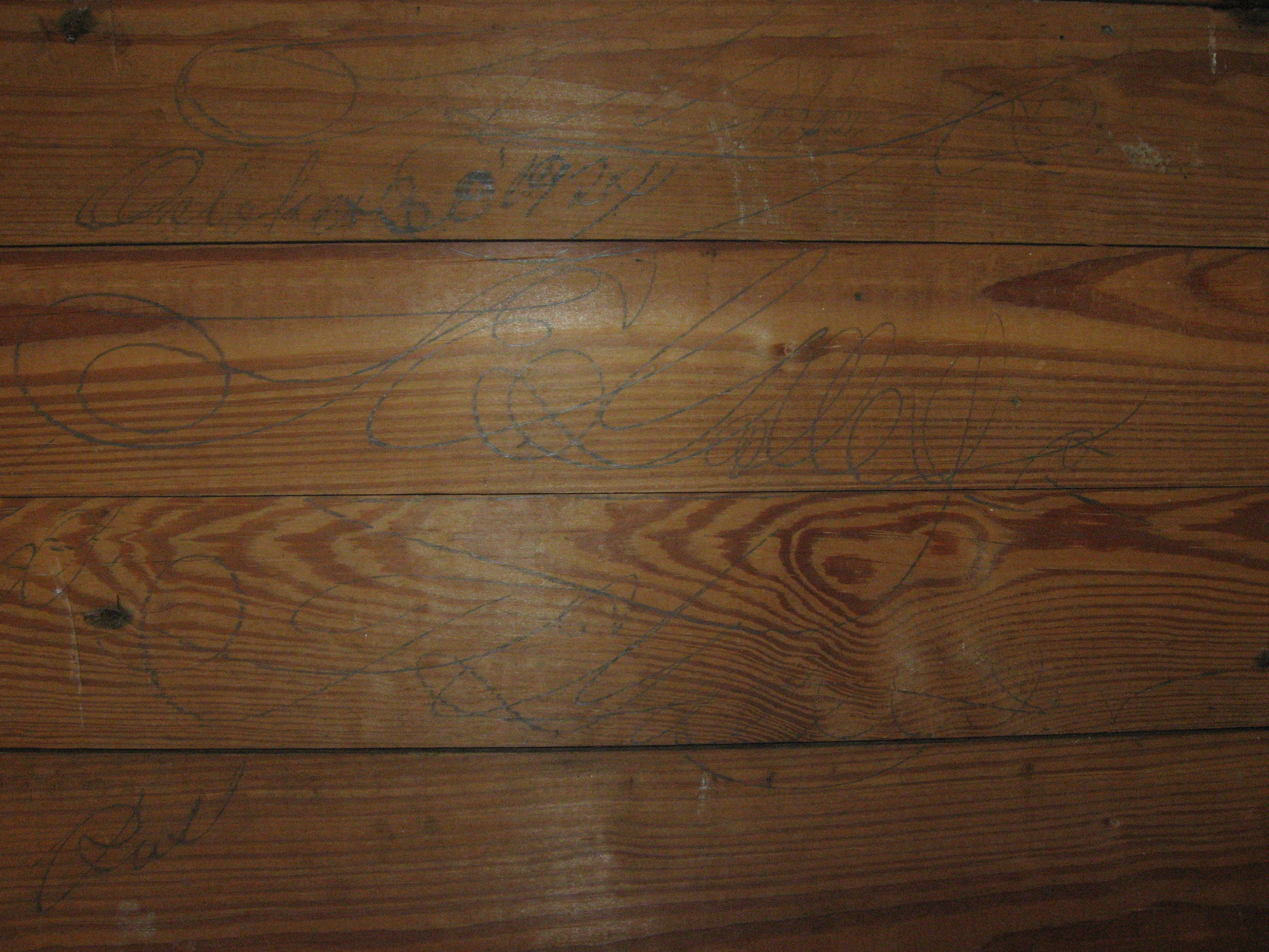 turman hardwood flooring warm walnut of know our homes ocean springs archives intended for galle signature 3 918 calhoun