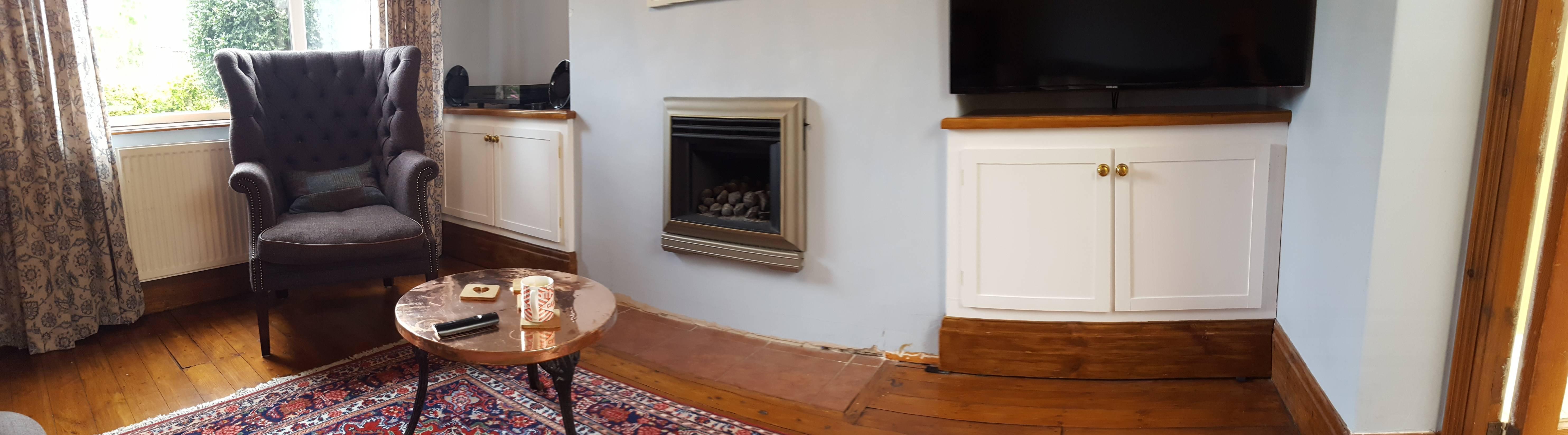 13 Stylish Turman Hardwood Flooring Warm Walnut 2021 free download turman hardwood flooring warm walnut of my first heading for v0e9ziy