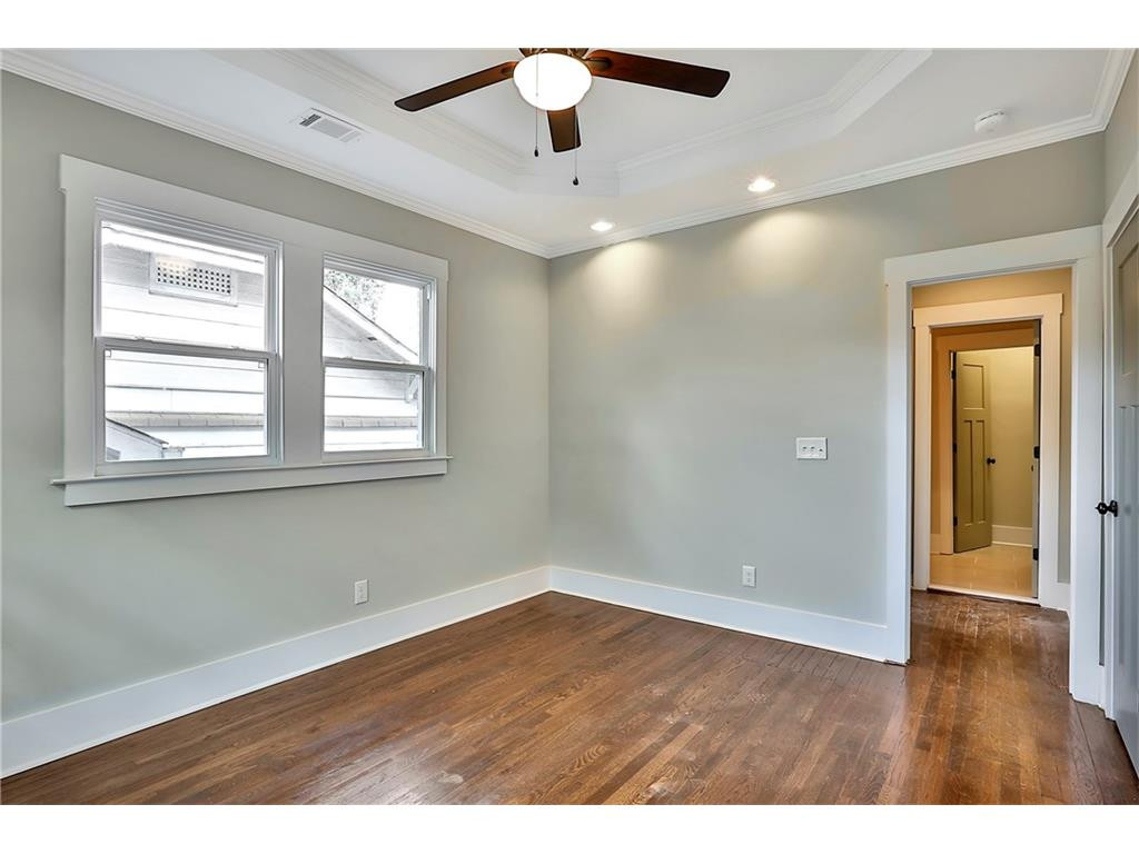 Turman Hardwood Flooring Warm Walnut Of Simple Upgrade Guide for Sellers Intended for Lastly if A Room is too Dark Add A Lamp or A New Light Fixture to Give It that Warm Welcoming Glow
