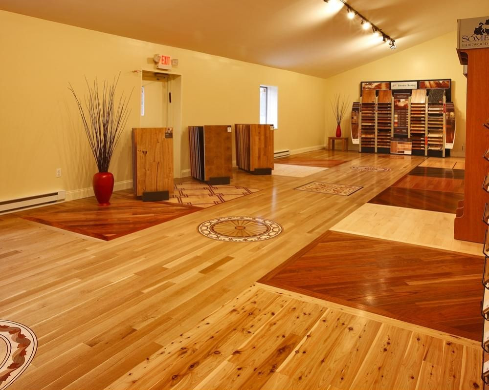 Types Of Engineered Hardwood Flooring Of 15 Unique Types Of Hardwood Flooring Image Dizpos Com for Types Of Hardwood Flooring New We are Engaged In Providing Wooden Flooring In Chennai and Vinyl