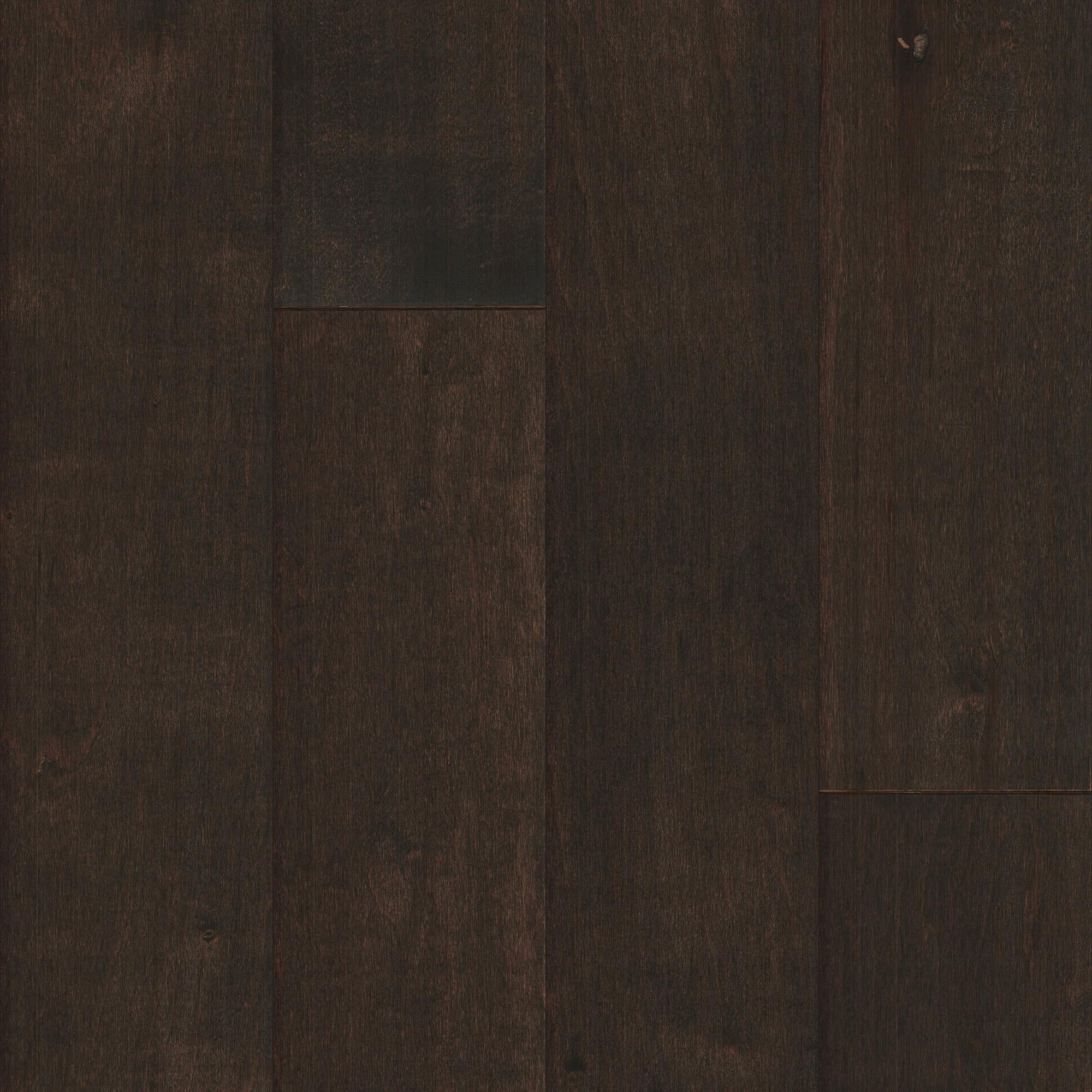 types of engineered hardwood flooring of mullican ridgecrest maple cappuccino 1 2 thick 5 wide engineered pertaining to mullican ridgecrest maple cappuccino 1 2 thick 5 wide engineered hardwood flooring