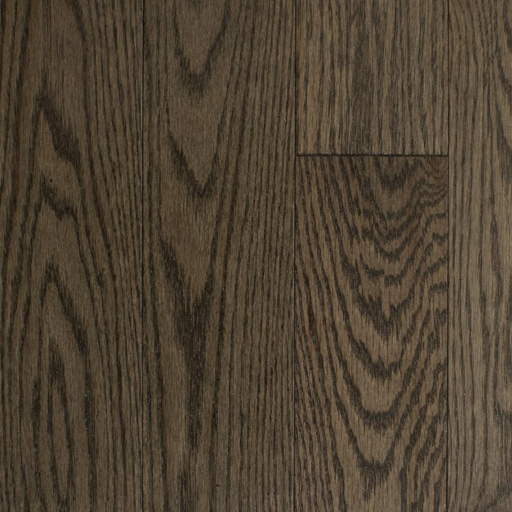 types of engineered hardwood flooring of red oak solid hardwood hardwood flooring the home depot with regard to oak