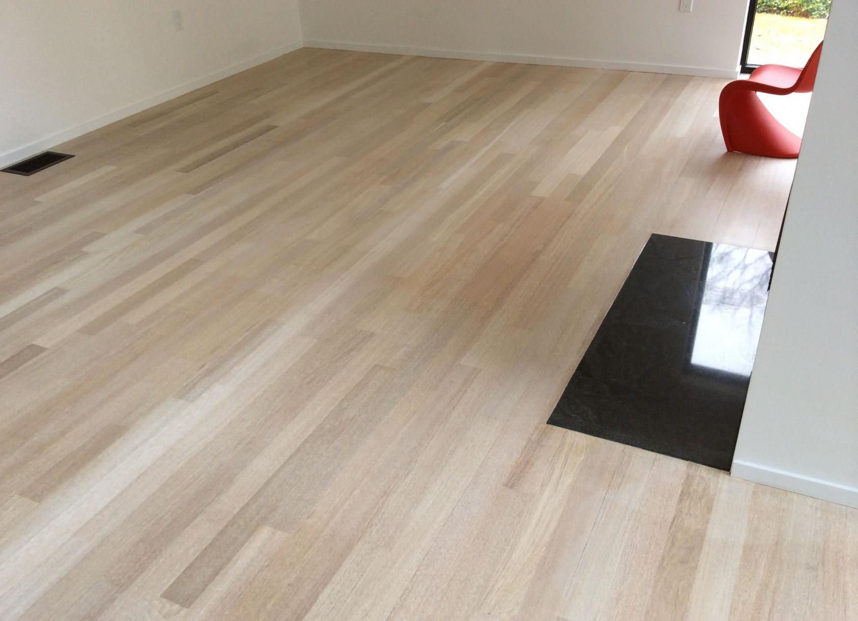 types of hardwood floor finishes of wood floor finishes vykup hodinek info within wood floor finishes pickled wood floor finishes floors in general pinterest