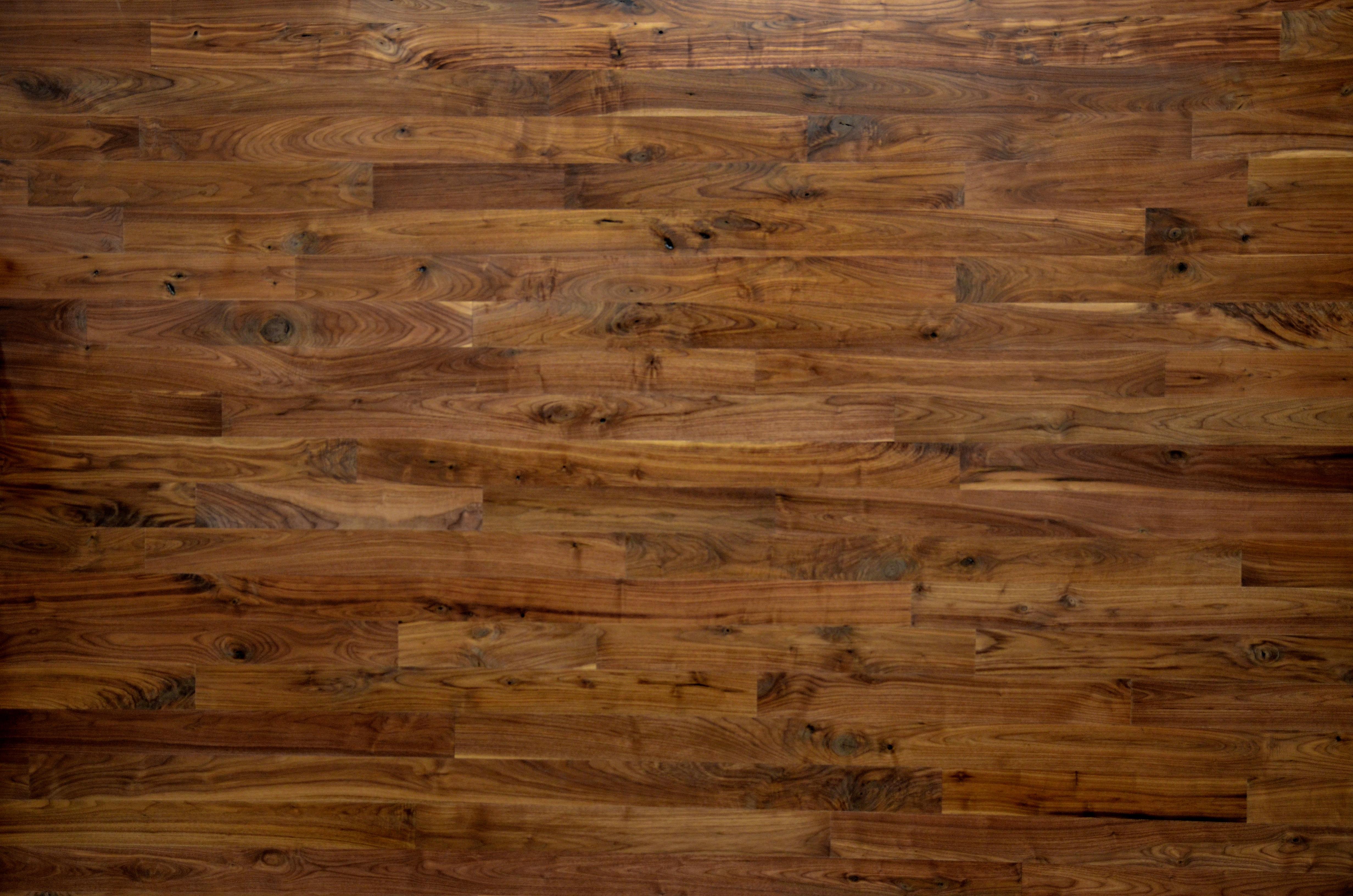 types of hardwood flooring reviews of lacrosse hardwood flooring walnut white oak red oak hickory regarding natual walnut