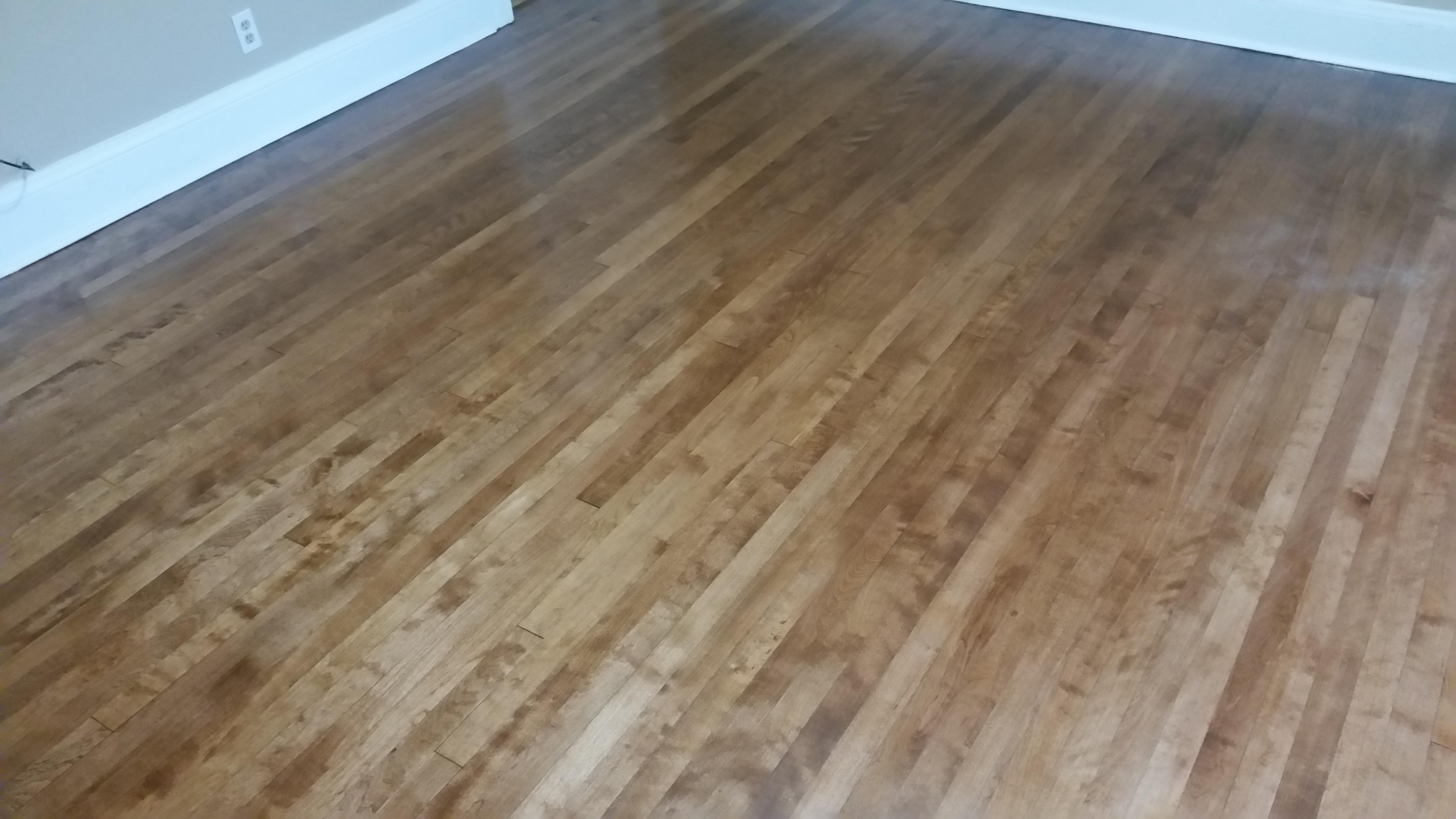 types of hardwood flooring reviews of rochester hardwood floors of utica home inside 20151028 104648 20160520 161308resize
