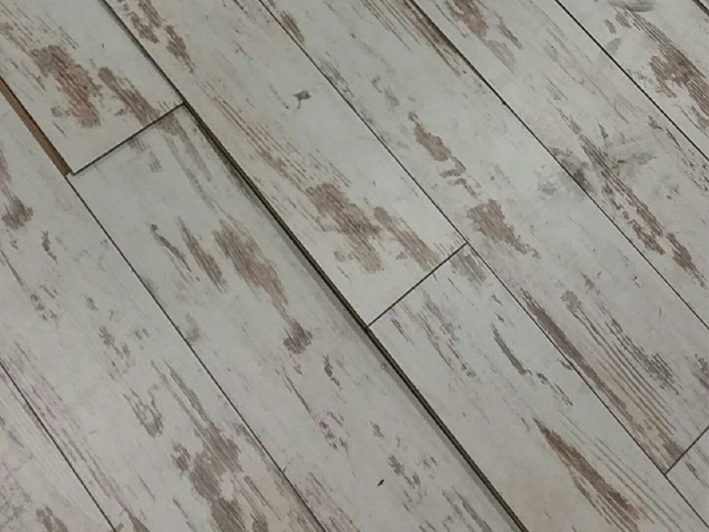 types of laminate hardwood floors of why is my floor bubbling how to fix laminate flooring bubbling issues throughout buckled laminate flooring