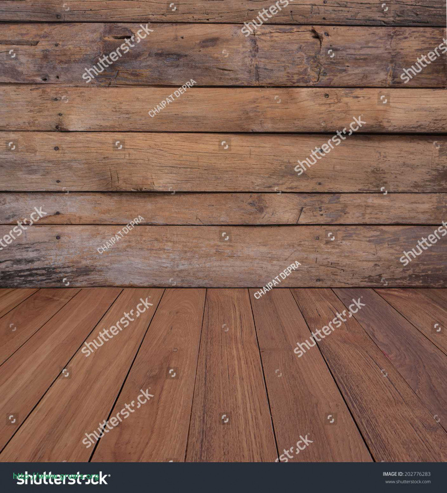 Types Of Wood Used for Hardwood Flooring Of Wood Floor Finishes Vykup Hodinek Info In Wood Floor Finishes 18 Beau What Type Hardwood Floor Do I Have