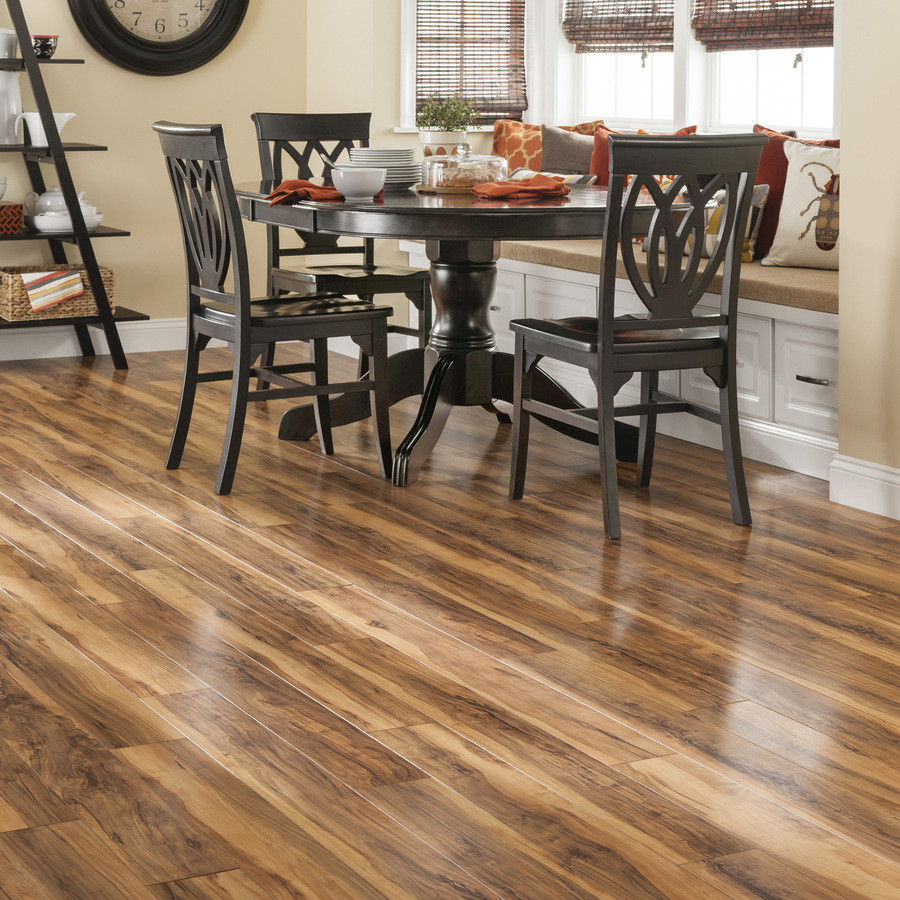 underlayment for hardwood floors lowes of inspirations inspiring interior floor design ideas with cozy pergo for lowes wood laminate lowes laminate floor pergo lowes