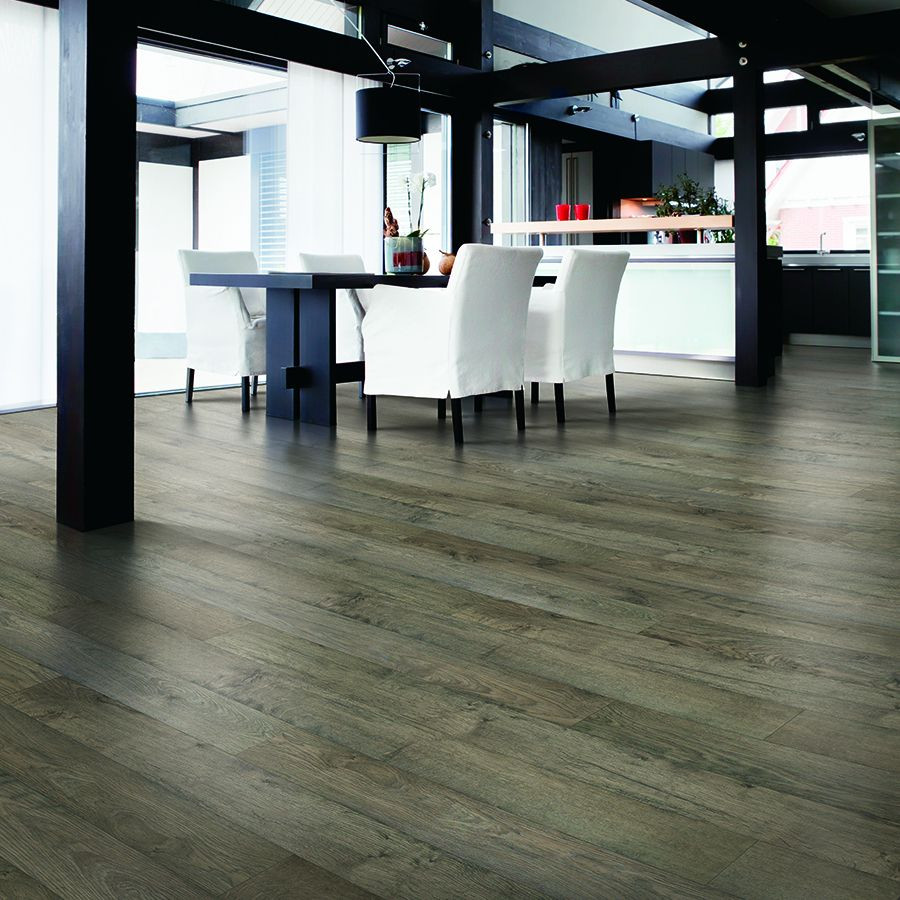 Underlayment for Hardwood Floors Lowes Of Shop Style Selections Plus 6 14 In W X 4 52 Ft L Driftwood Estate with Shop Style Selections Plus 6 14 In W X 4 52 Ft L Driftwood Estate Oak