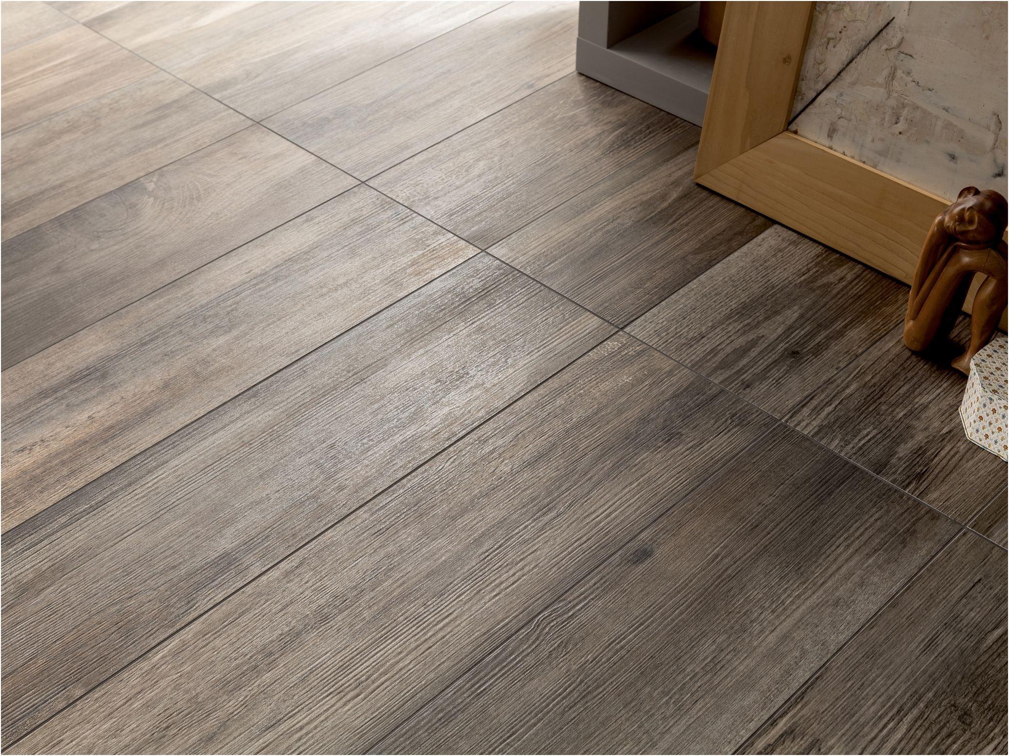 uneven hardwood floor repair of hardwood flooring over ceramic tile galerie kitchen amazing ceramic regarding hardwood flooring over ceramic tile galerie kitchen amazing ceramic tiles that look like hardwood floors