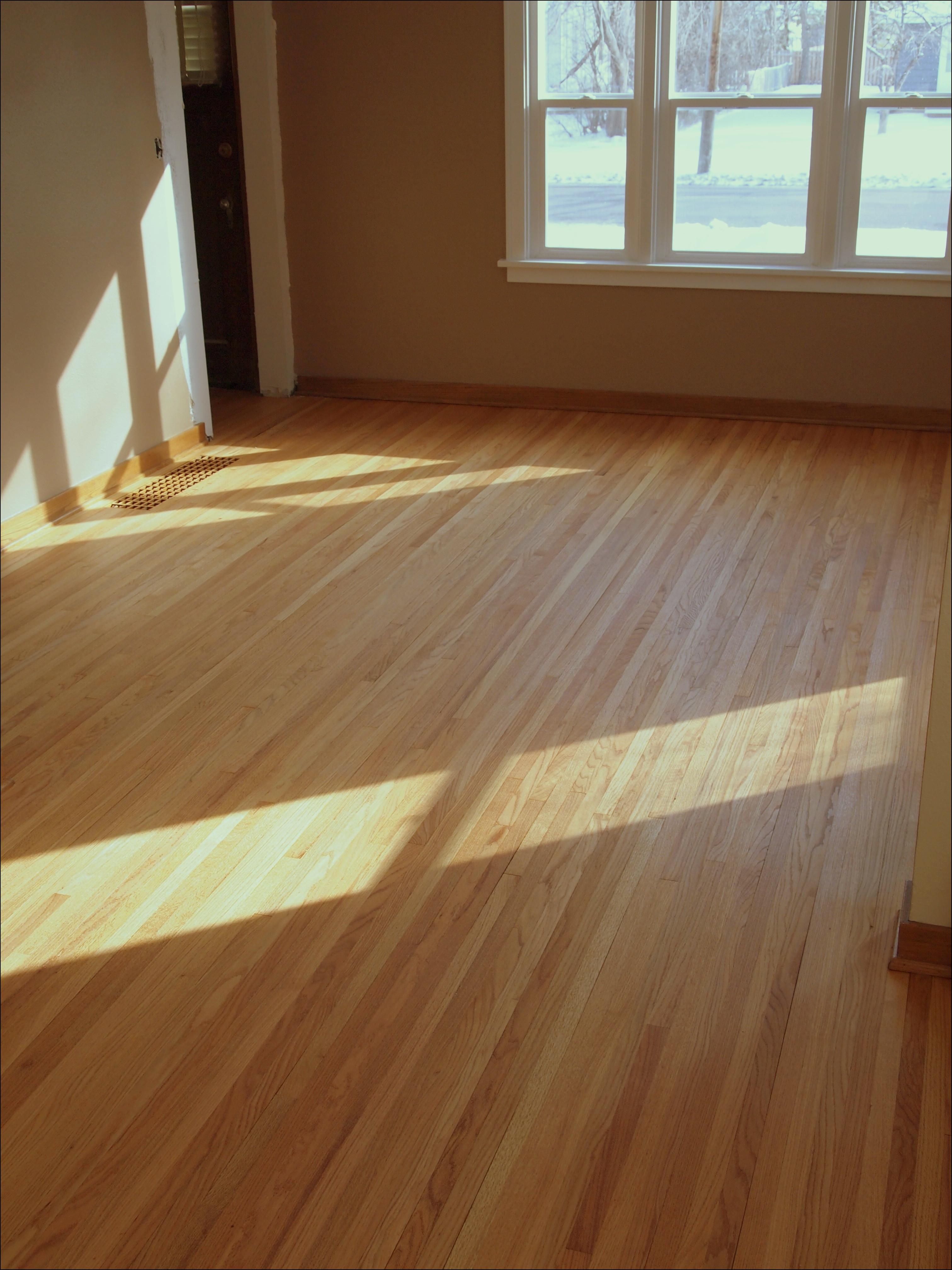 unfinished birch hardwood flooring of 2 white oak flooring unfinished collection mullican flooring home with regard to 2 white oak flooring unfinished galerie oak wood flooring of 2 white oak flooring unfinished collection