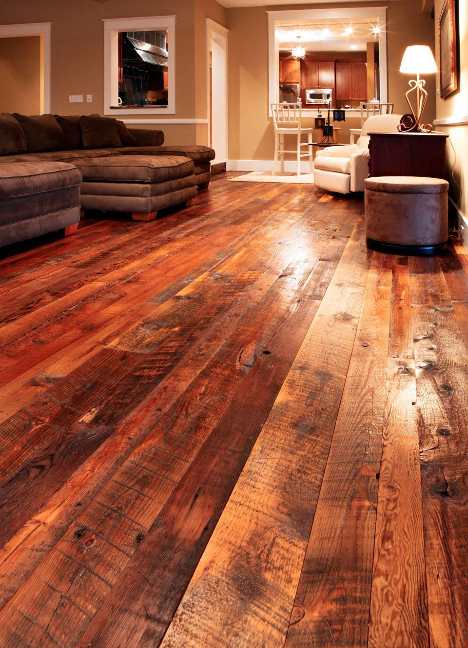 Unfinished Birch Hardwood Flooring Of Barn Wood Flooring for the Home Pinterest Domov Koupelna A with Barn Wood Flooring