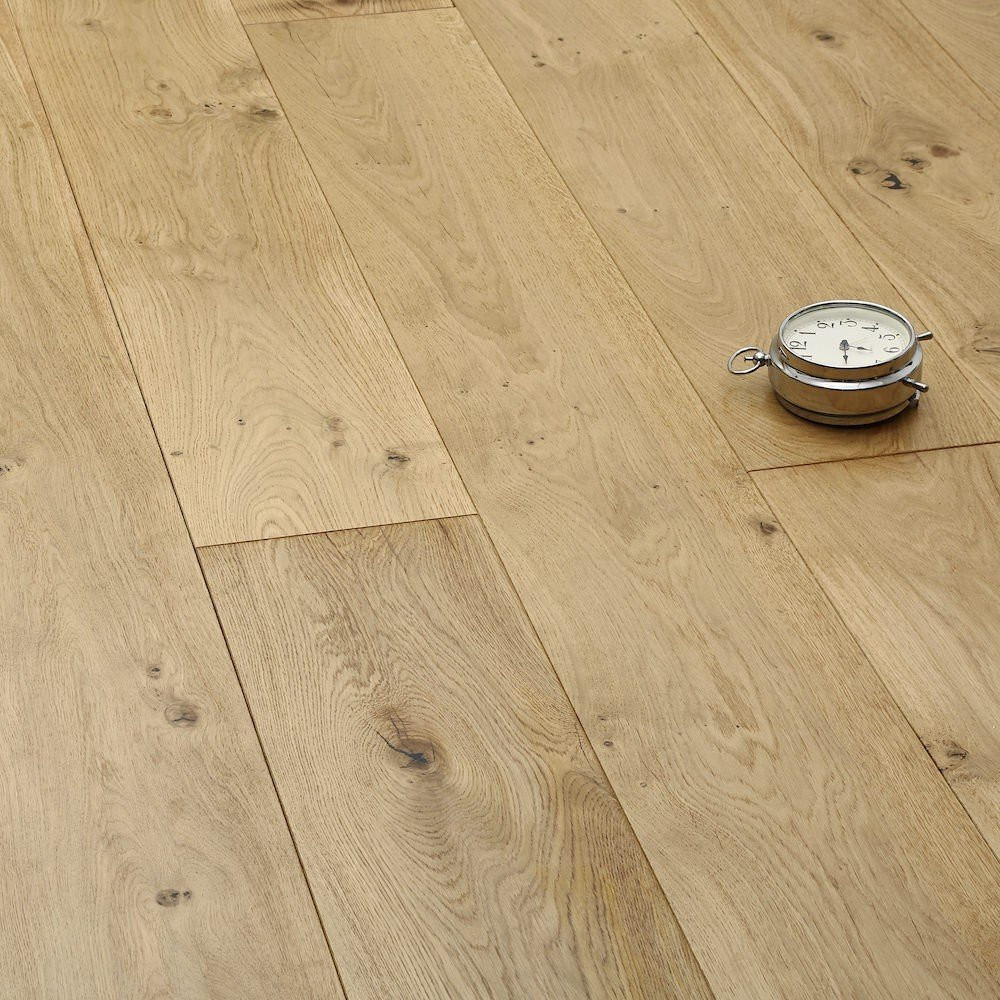 unfinished engineered hardwood flooring manufacturers of 18mm engineered wood flooring 18mm wood floors flooring 365 intended for glanwell engineered natural oak lacquered 125mm x 18 4mm wood flooring