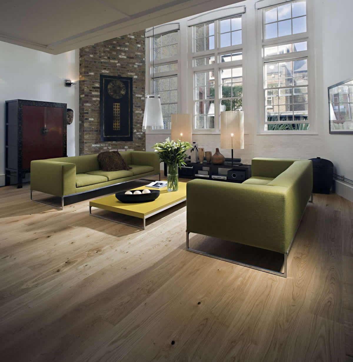 unfinished engineered hardwood flooring manufacturers of kahrs oak hampshire engineered wood flooring pinterest with kahrs oak hampshire engineered wood flooring