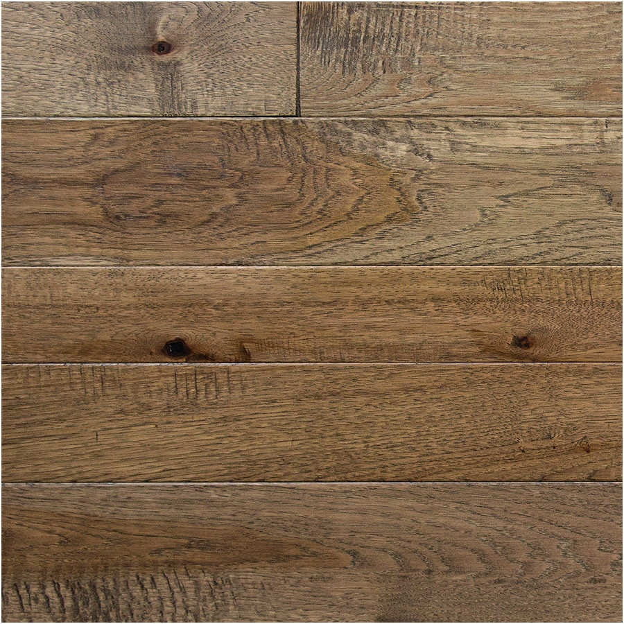 unfinished hand scraped hardwood flooring of best hand scraped hardwood flooring reviews collection engineered with best hand scraped hardwood flooring reviews collection engineered hardwood floor flooring unfinished wood flooring