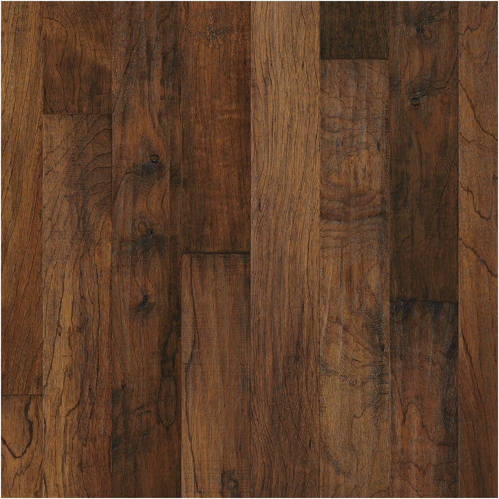 unfinished hand scraped hardwood flooring of hand scraped engineered oak flooring flooring design inside hand scraped engineered oak flooring awesome pecan wood flooring engineered of hand scraped engineered oak flooring