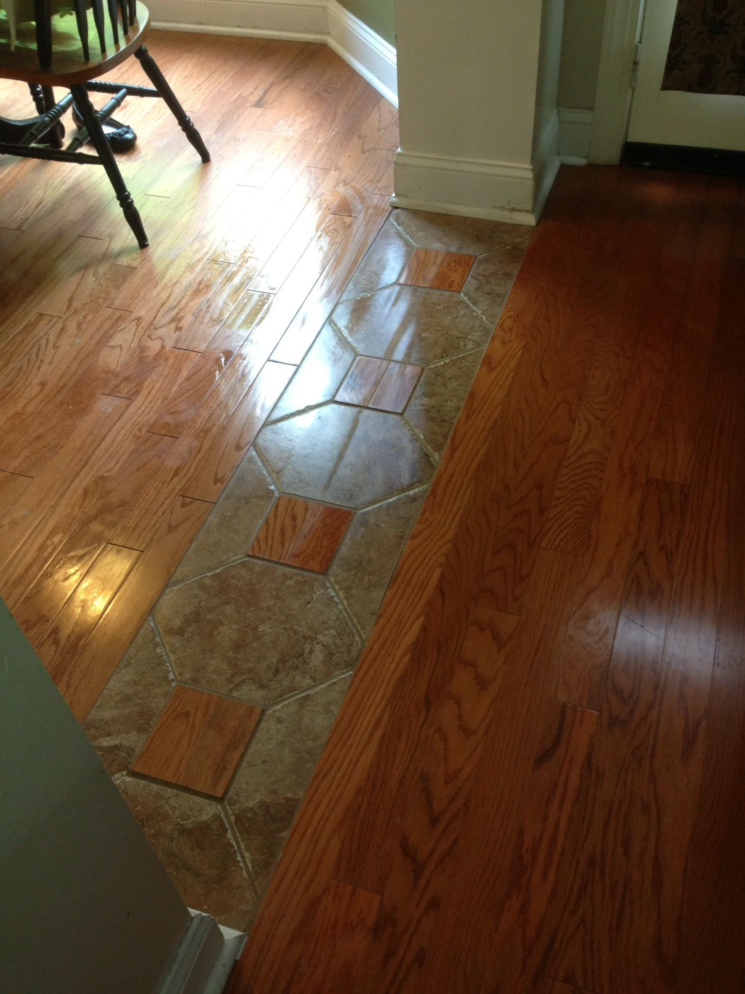 Unfinished Hardwood Floor Cleaner Of 13 Awesome How to Patch Hardwood Floor Collection Dizpos Com within How to Patch Hardwood Floor Fresh A Really Cool Way to Tie Two Different Hardwood Lots