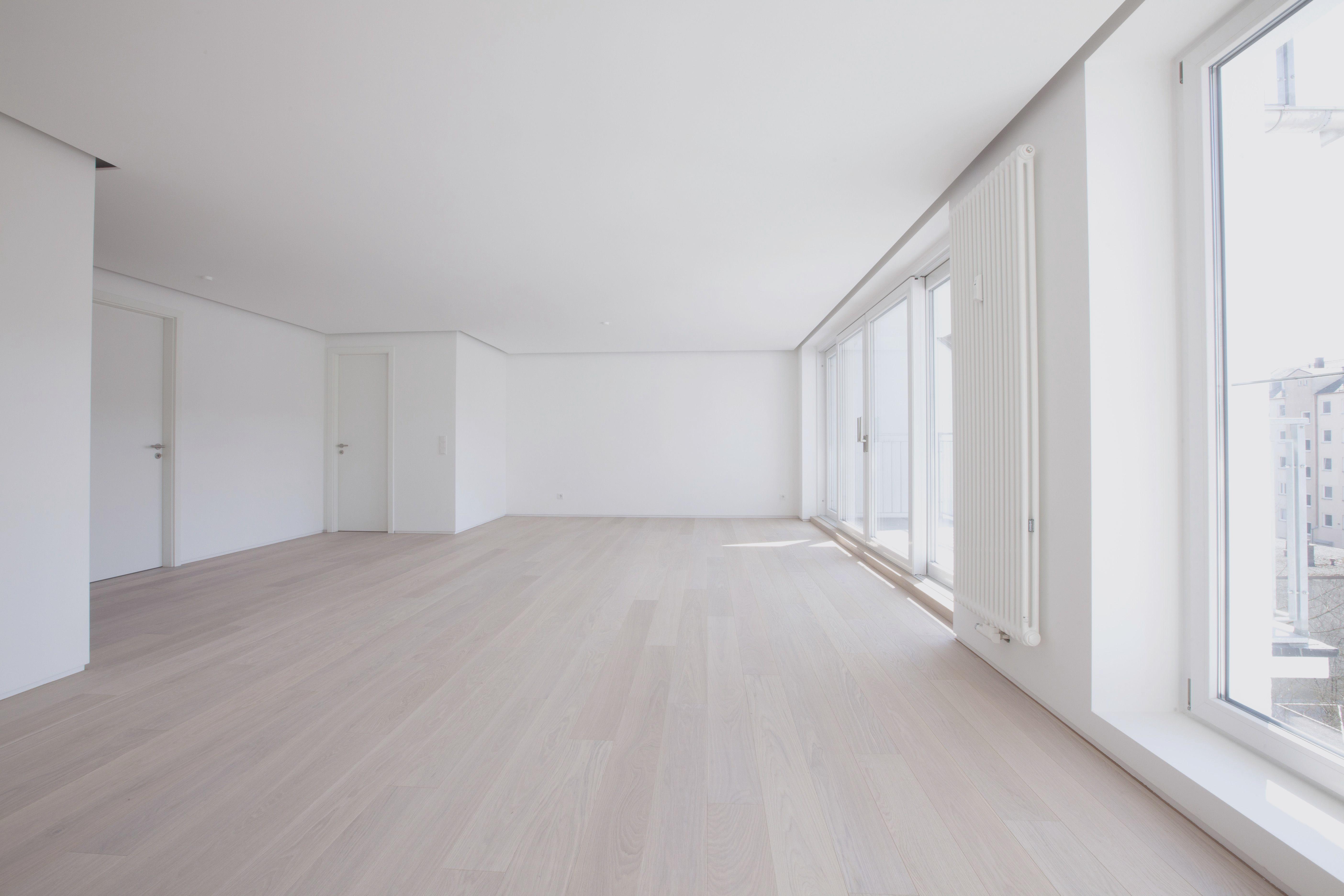 unfinished hardwood floor cleaner of buy unfinished hardwood flooring feusd com with regard to buy unfinished hardwood flooring