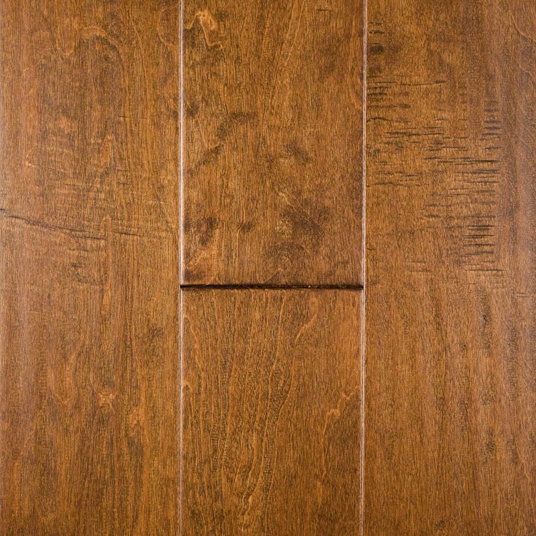 Unfinished Hardwood Floor Filler Of Stonewood Jamaica Collection Birch Coconut Shell Hdf Click Hand for Stonewood Jamaica Collection Birch Coconut Shell Hdf Click Hand Scraped Hardwood Flooring