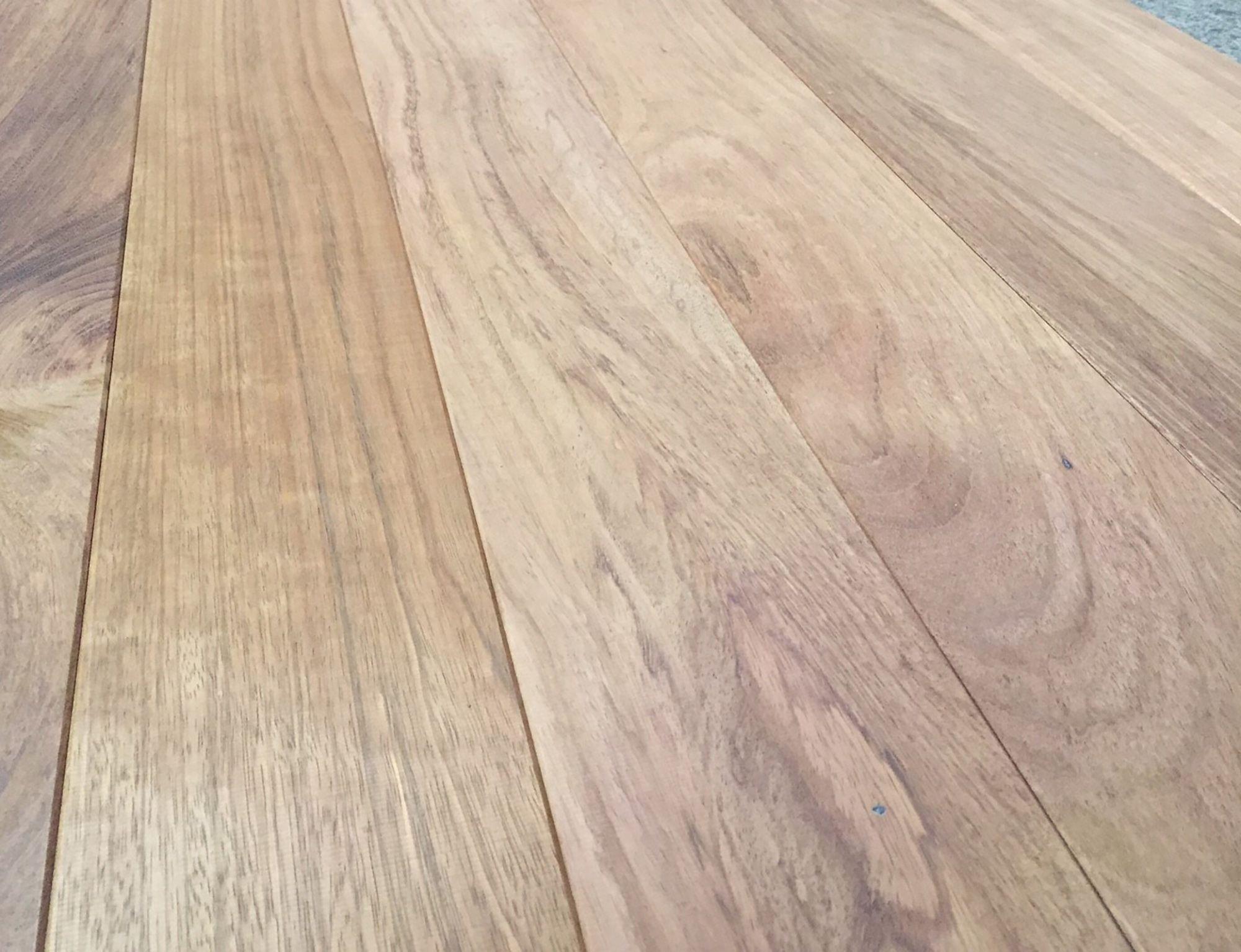 unfinished hardwood flooring atlanta of cherry hardwood flooring scandian wood floors brazilian cherry with regard to floors 50 s cherry hardwood flooring tungston hardwood flooring brazilian unfinished collection