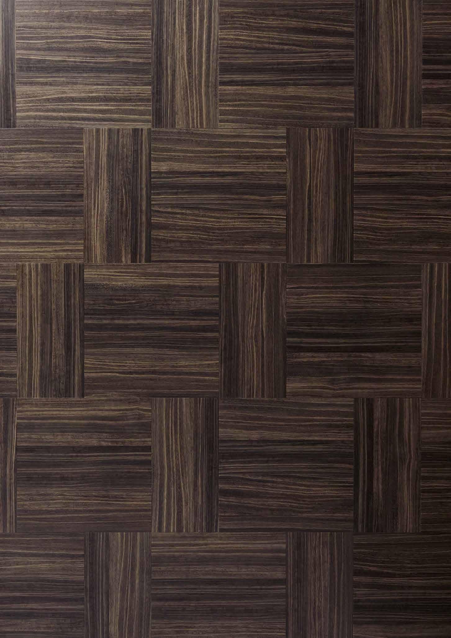 unfinished hardwood flooring atlanta of laying patterns designers choice pdf with regard to 81