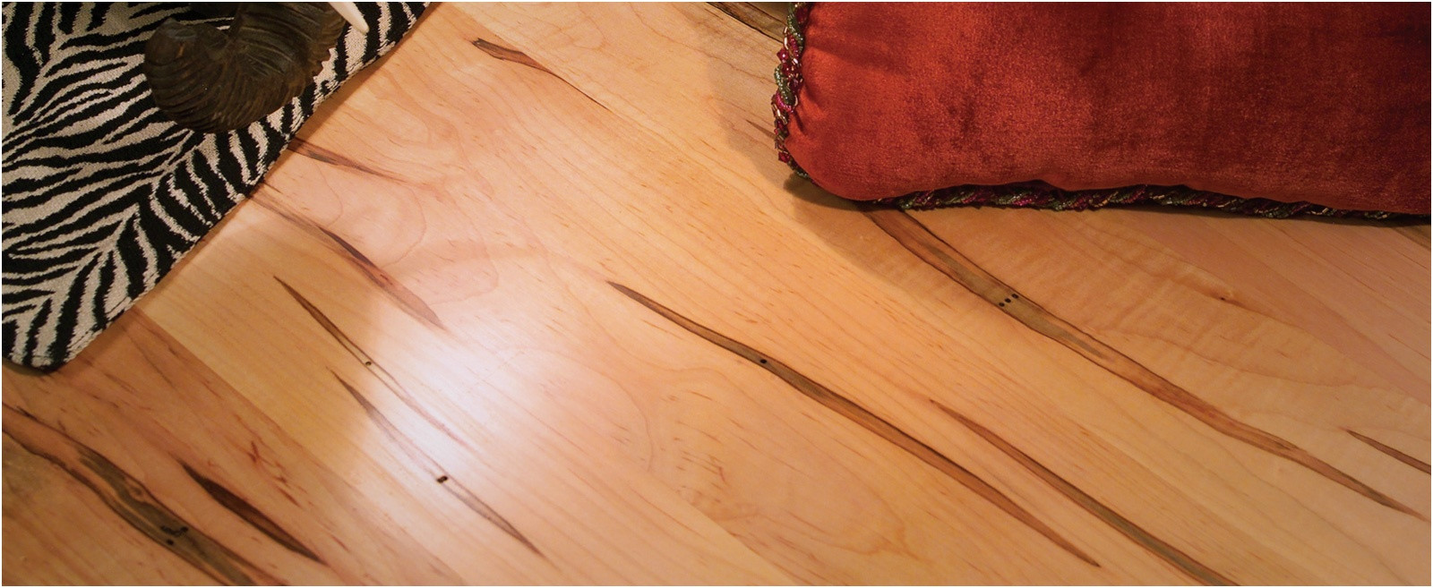 unfinished hardwood flooring canada of unfinished hardwood flooring for sale flooring design regarding unfinished hardwood flooring for sale new hardwood floor design hardwood installation parquet wood flooring of unfinished