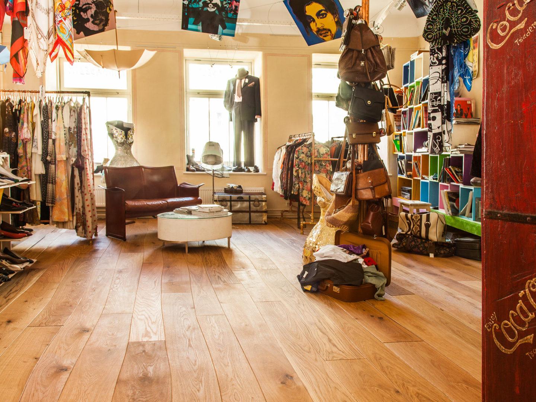 Unfinished Hardwood Flooring Charlotte Nc Of Bole Life is Not A Straight Line Inside Bole Modular Curv8 Vintage Boutique