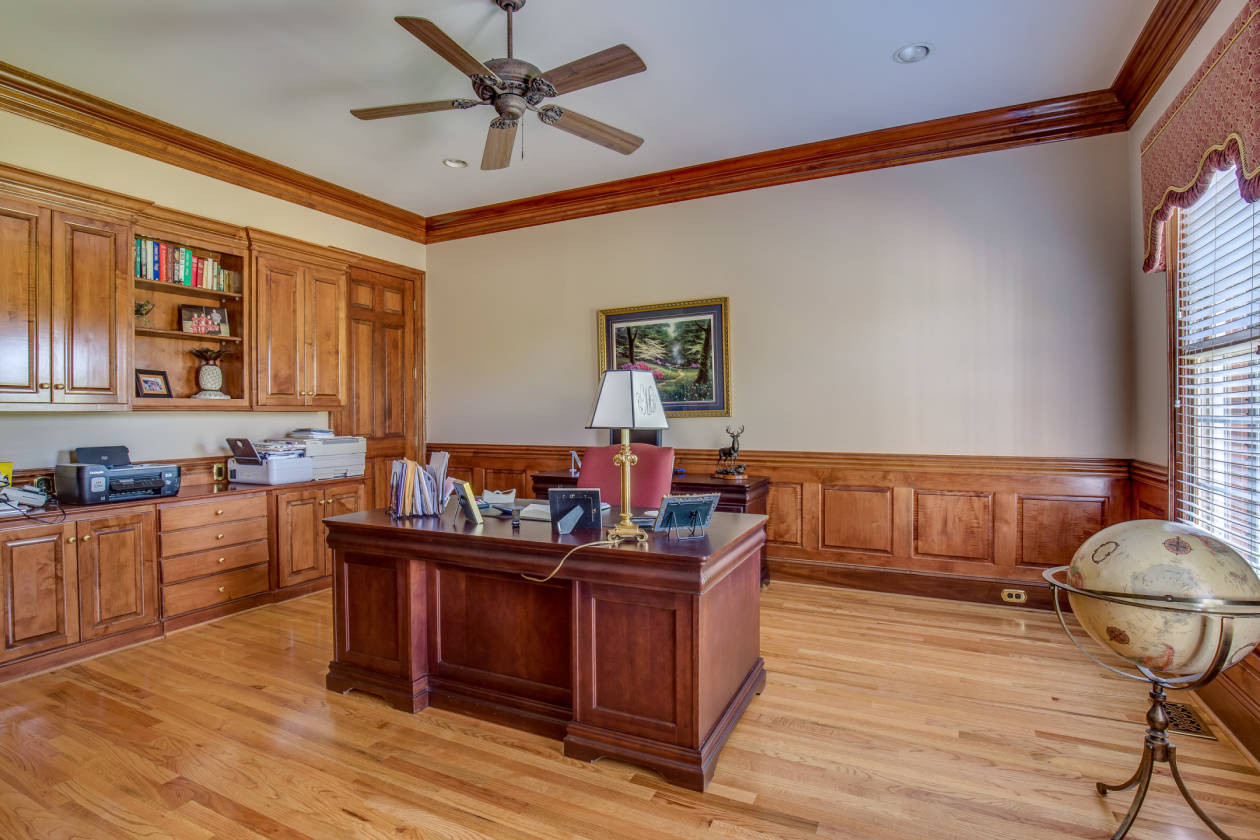 unfinished hardwood flooring charlotte nc of gentlemans farm laurens laurens county south carolina pertaining to previous