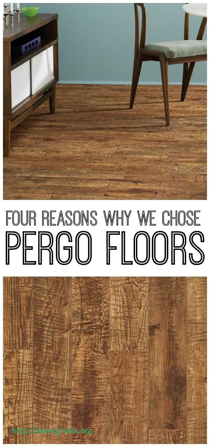 unfinished hardwood flooring chicago of best hardwood floor nails www topsimages com inside how to keep dogs nails from scratching hardwood floors charmant best floors images on pinterest jpg