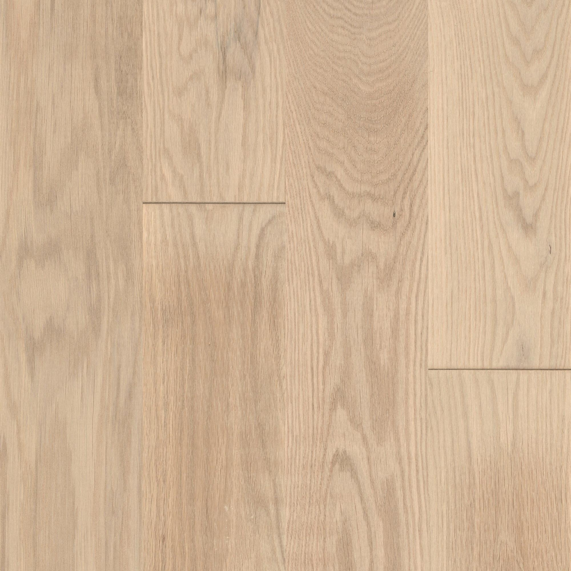 unfinished hardwood flooring cost of mullican castillian oak glacier 5 wide solid hardwood flooring intended for oak glacier castillian 5 x 55 approved