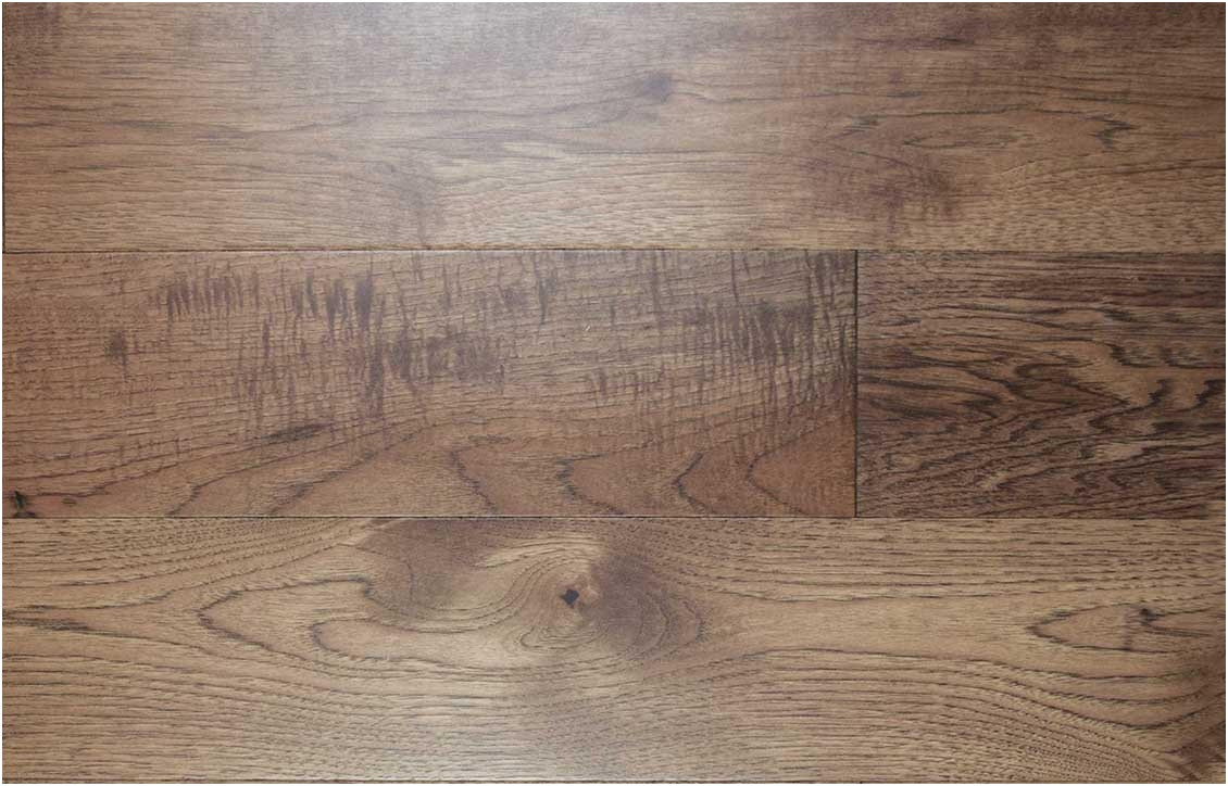 Unfinished Hardwood Flooring Dallas Of Unfinished Hardwood Flooring for Sale New 3 4 X 5 Select Brazilian Intended for Related Post