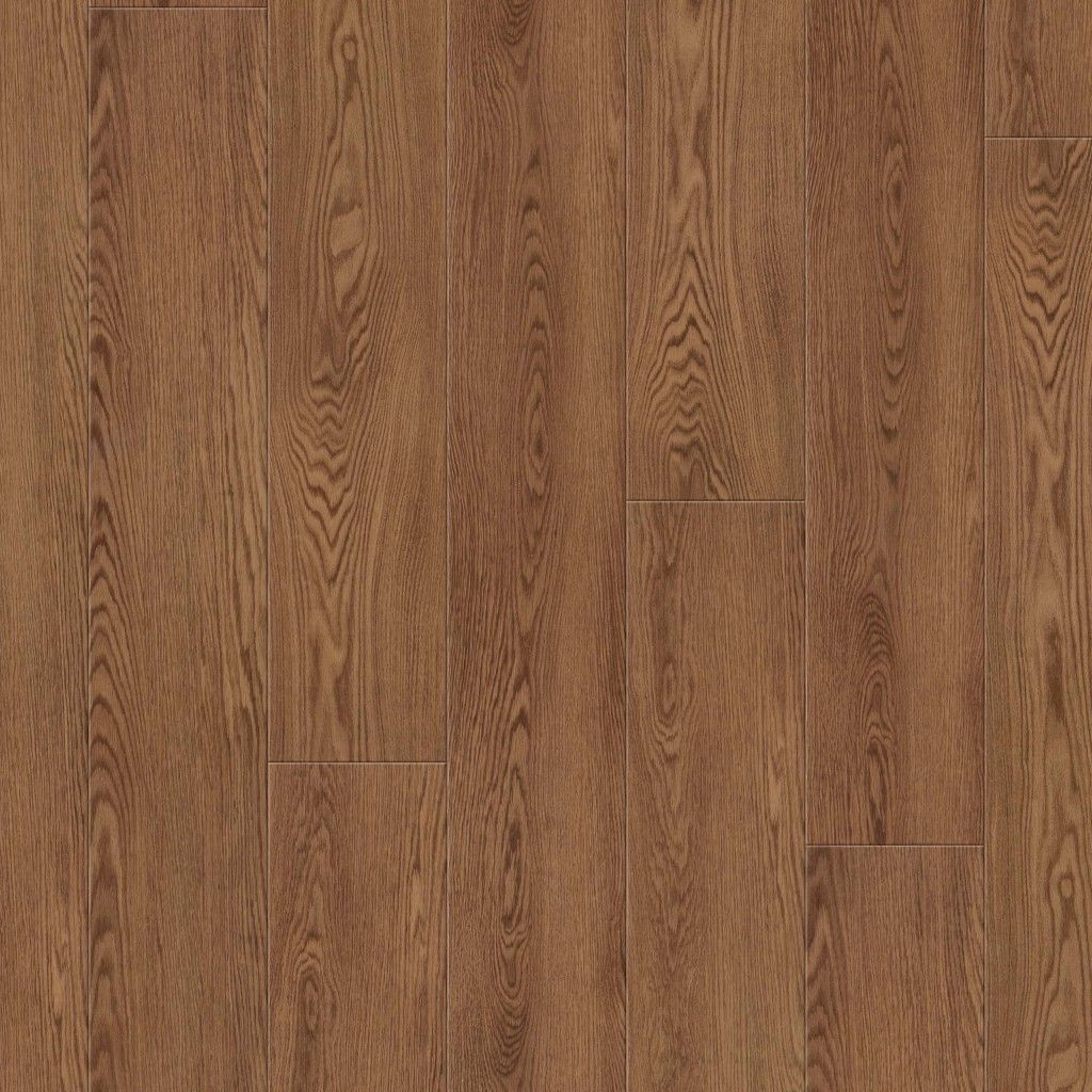 Unfinished Hardwood Flooring Dalton Ga Of Coretec Plus Xl E Usfloors Wind River Oak 50lvp903 Usfloors Regarding Coretec Plus Xl E Usfloors Wind River Oak 50lvp903 Vinyl Plank Flooring Laminate