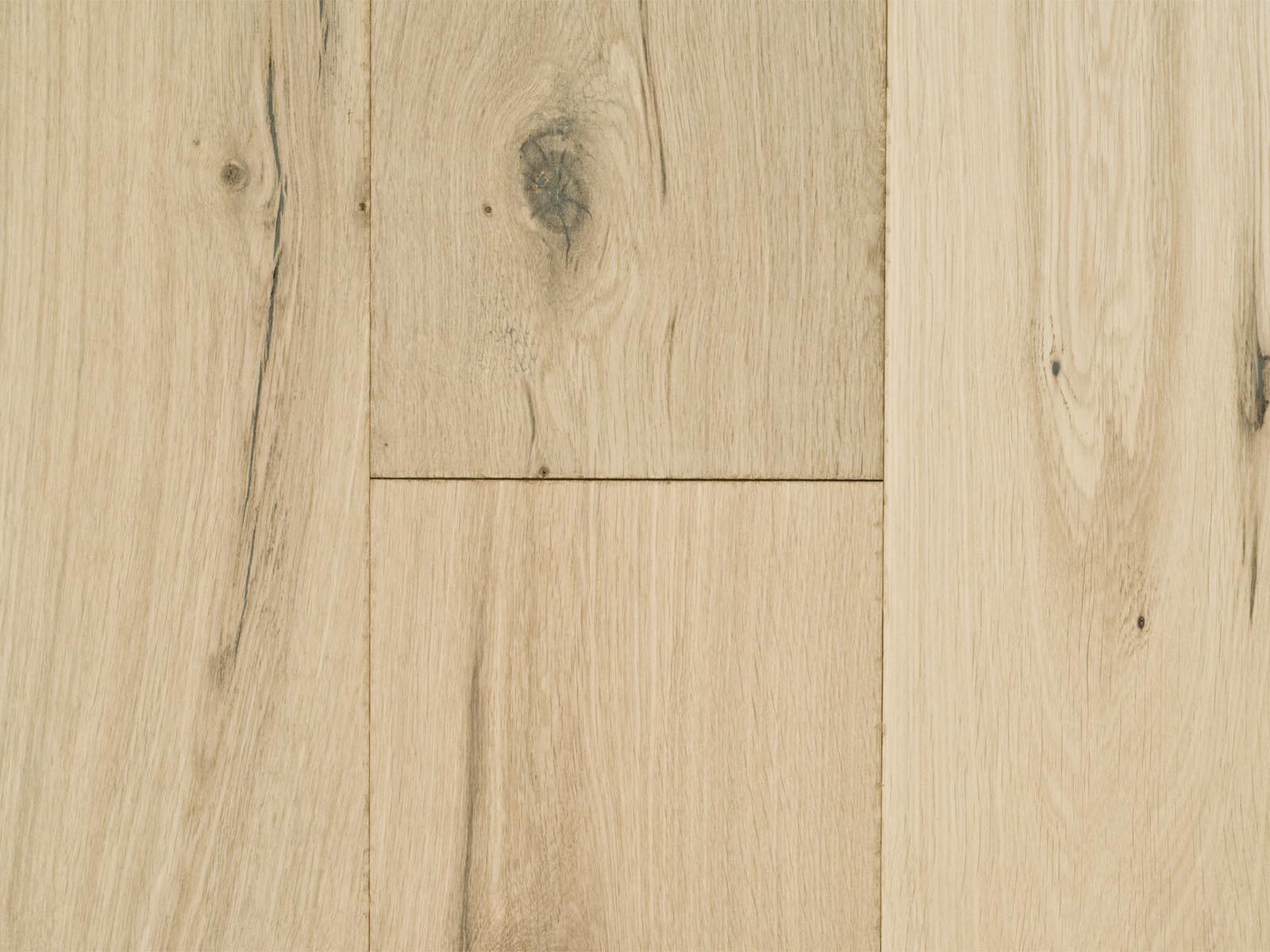 unfinished hardwood flooring houston of duchateau hardwood flooring houston tx discount engineered wood within white oiled european oak