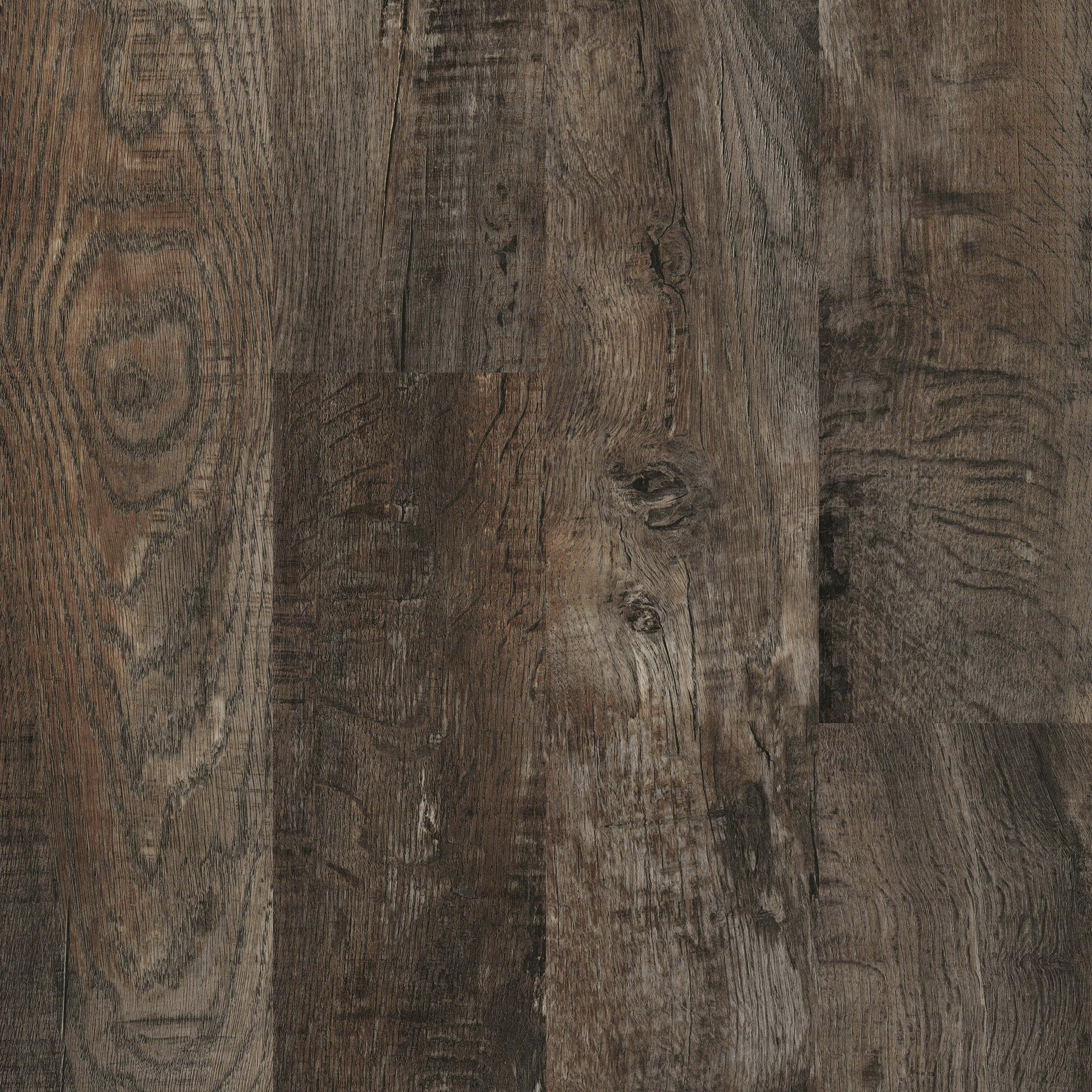 unfinished hardwood flooring menards of home expressions hearthstone oak 6 wide luxury vinyl plank flooring pertaining to 360390 5 84 x 35 8 approved