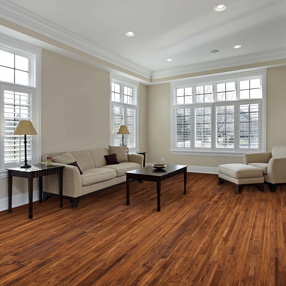 20 Spectacular Unfinished Hardwood Flooring Michigan