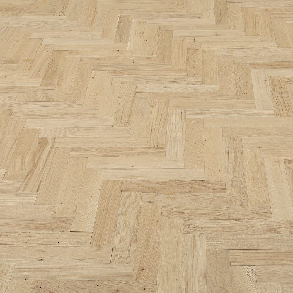 unfinished hardwood flooring near me of solid parquet block unfinished solid wood flooring solid wood within solid parquet block unfinished solid wood flooring