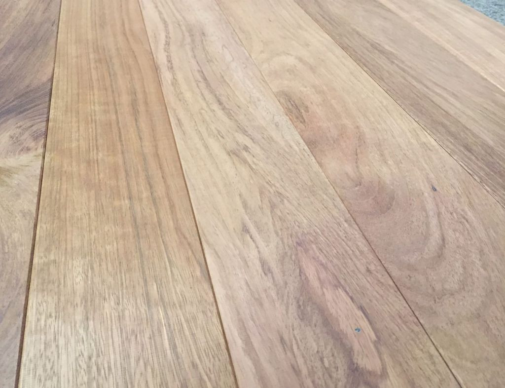 Unfinished Hardwood Flooring Of Unfinished Wood Flooring Tungston Hardwood Flooring Brazilian within Unfinished Wood Flooring Tungston Hardwood Flooring Brazilian Unfinished Collection