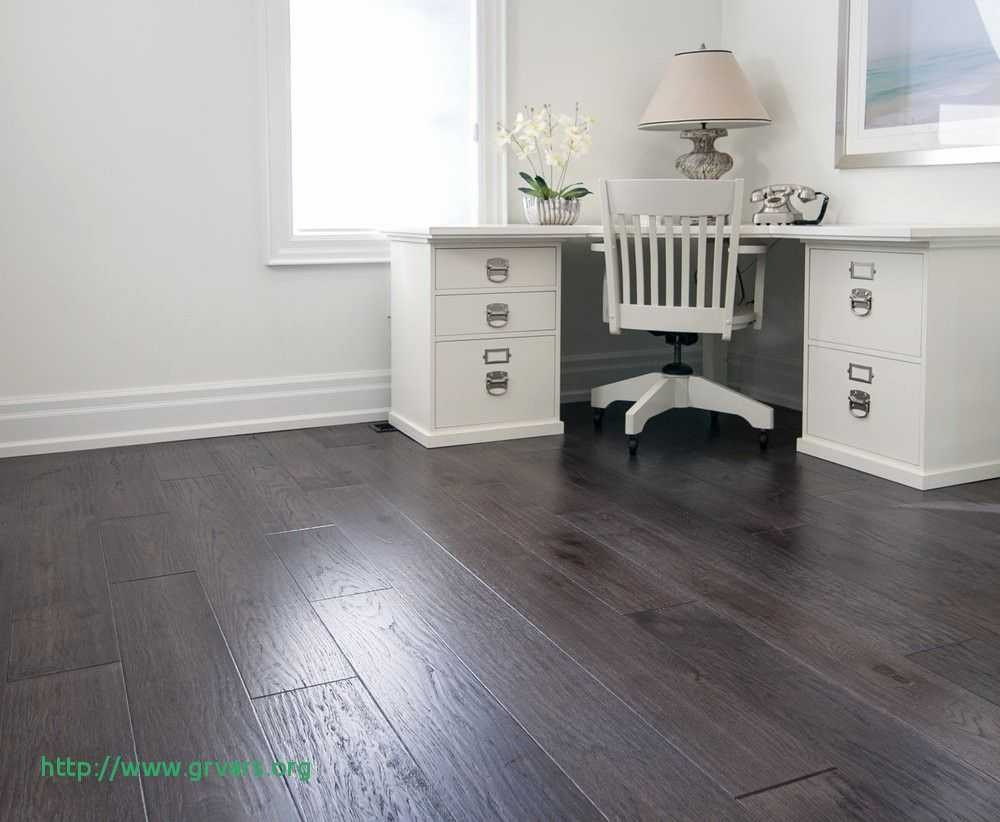 unfinished hardwood flooring ottawa of 26 unique grey hardwood floors photos flooring design ideas pertaining to grey hardwood floors unique flooring liquidators stockton impressionnant where to buy hardwood image of 26 unique
