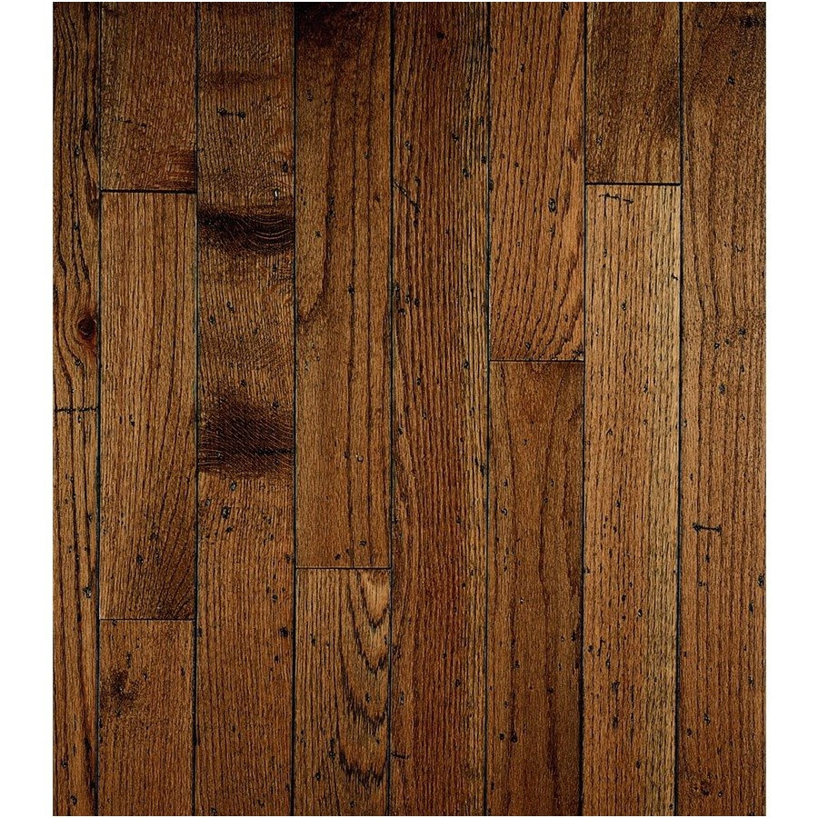 unfinished hardwood flooring ottawa of unfinished red oak flooring lowes elegant fascinating engineered in related post