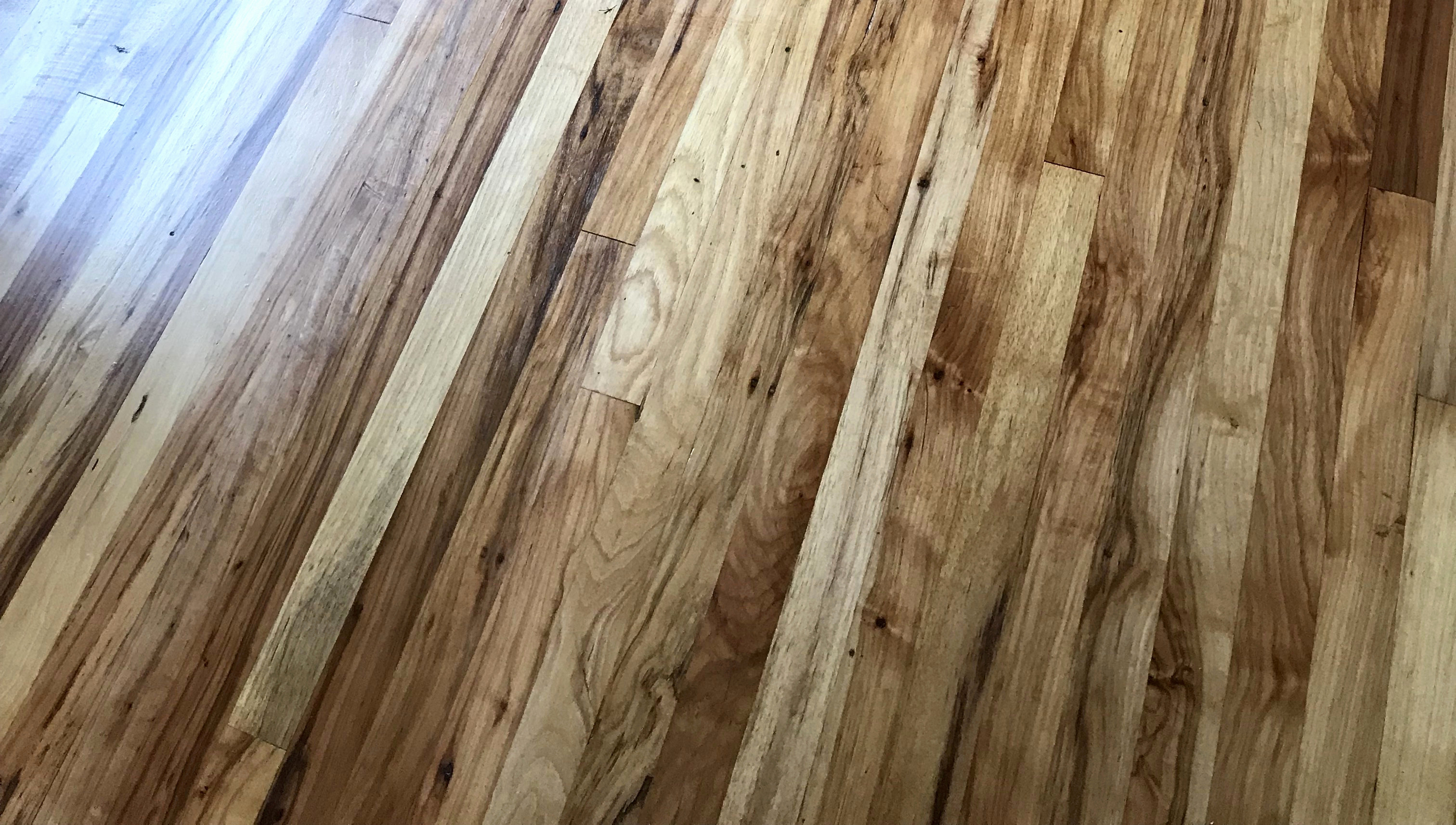 unfinished hardwood flooring san antonio of how to get wax off wood floor how to prepare and wax a timber dining within how to get wax off wood floor 50 best how to get wax f hardwood floors