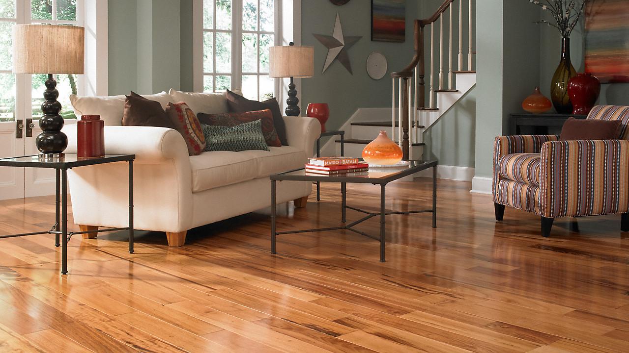 unfinished hardwood flooring seattle of 3 4 x 5 brazilian koa bellawood lumber liquidators within bellawood 3 4 x 5 brazilian koa