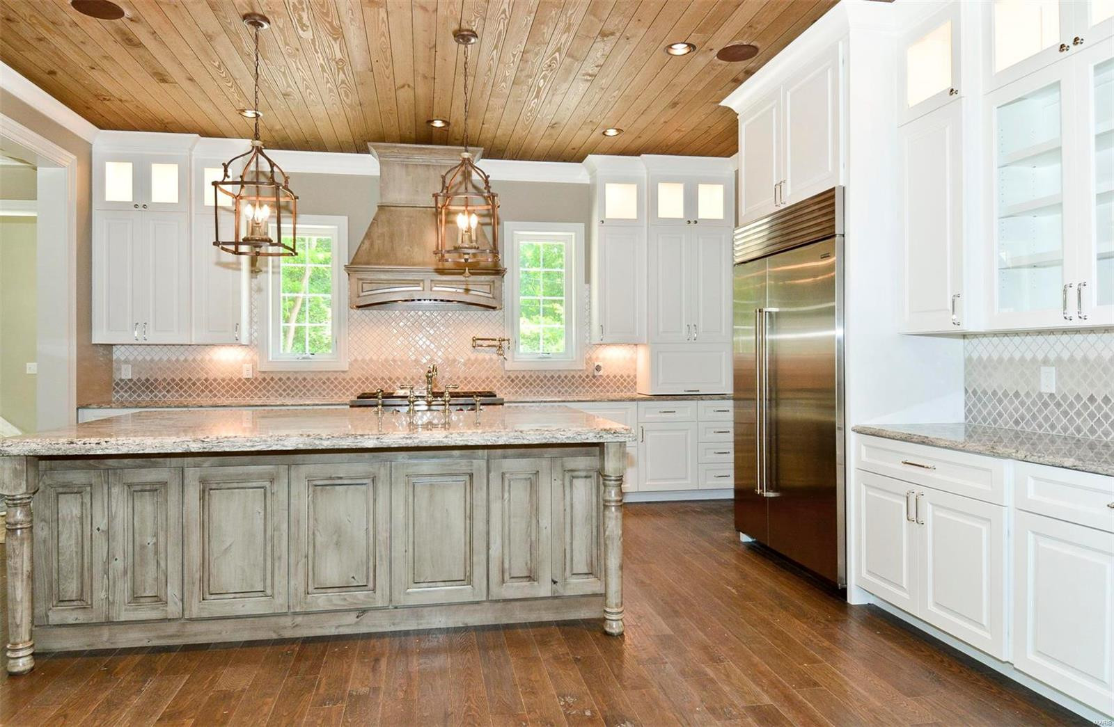 unfinished hardwood flooring st louis of homes for sale find homes in missouri with regard to louis resd 58325168 15