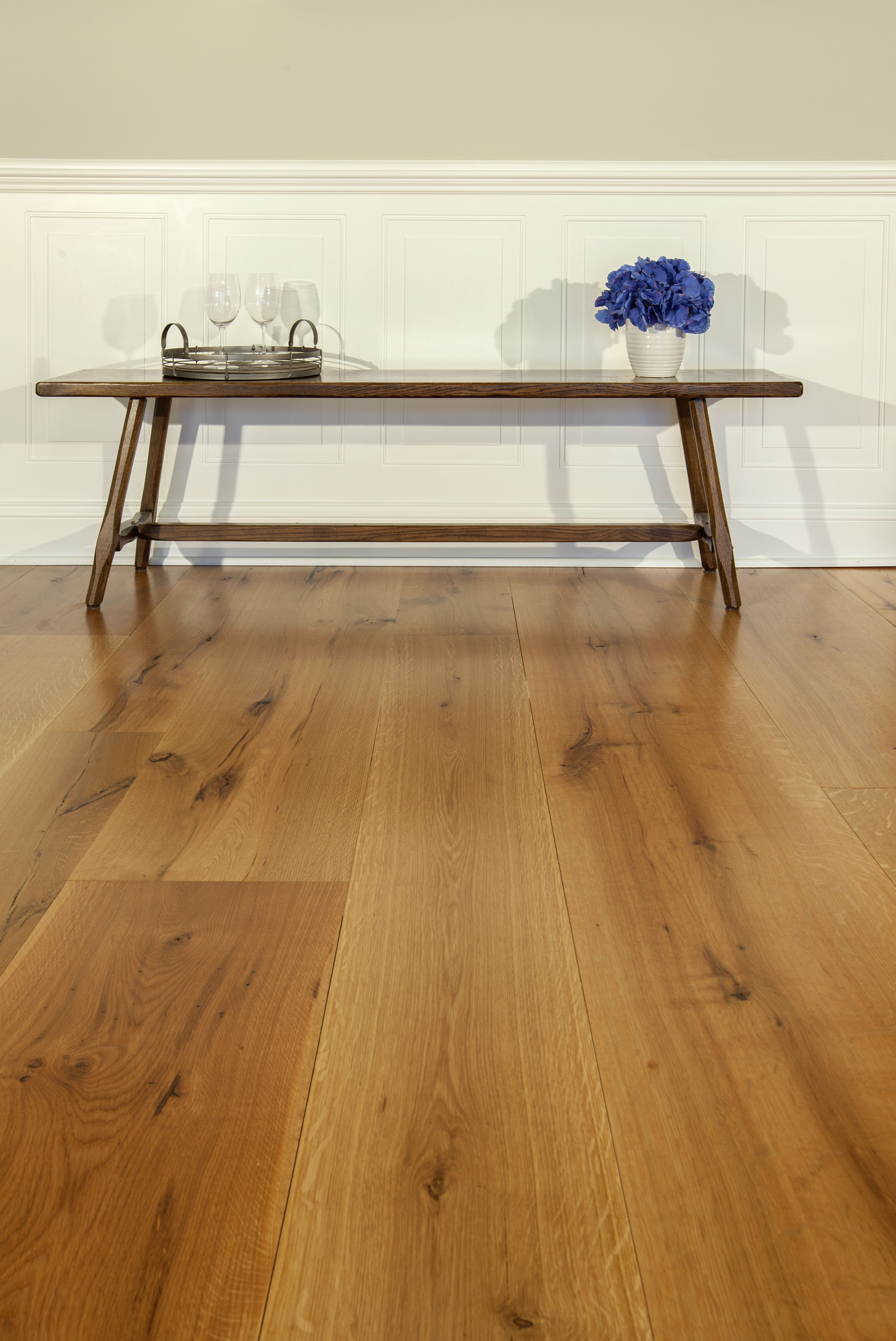 30 Lovable Unfinished Hardwood Flooring Suppliers 2021 free download unfinished hardwood flooring suppliers of unfinished engineered white oak character live sawn custom wide within unfinished engineered white oak character live sawn